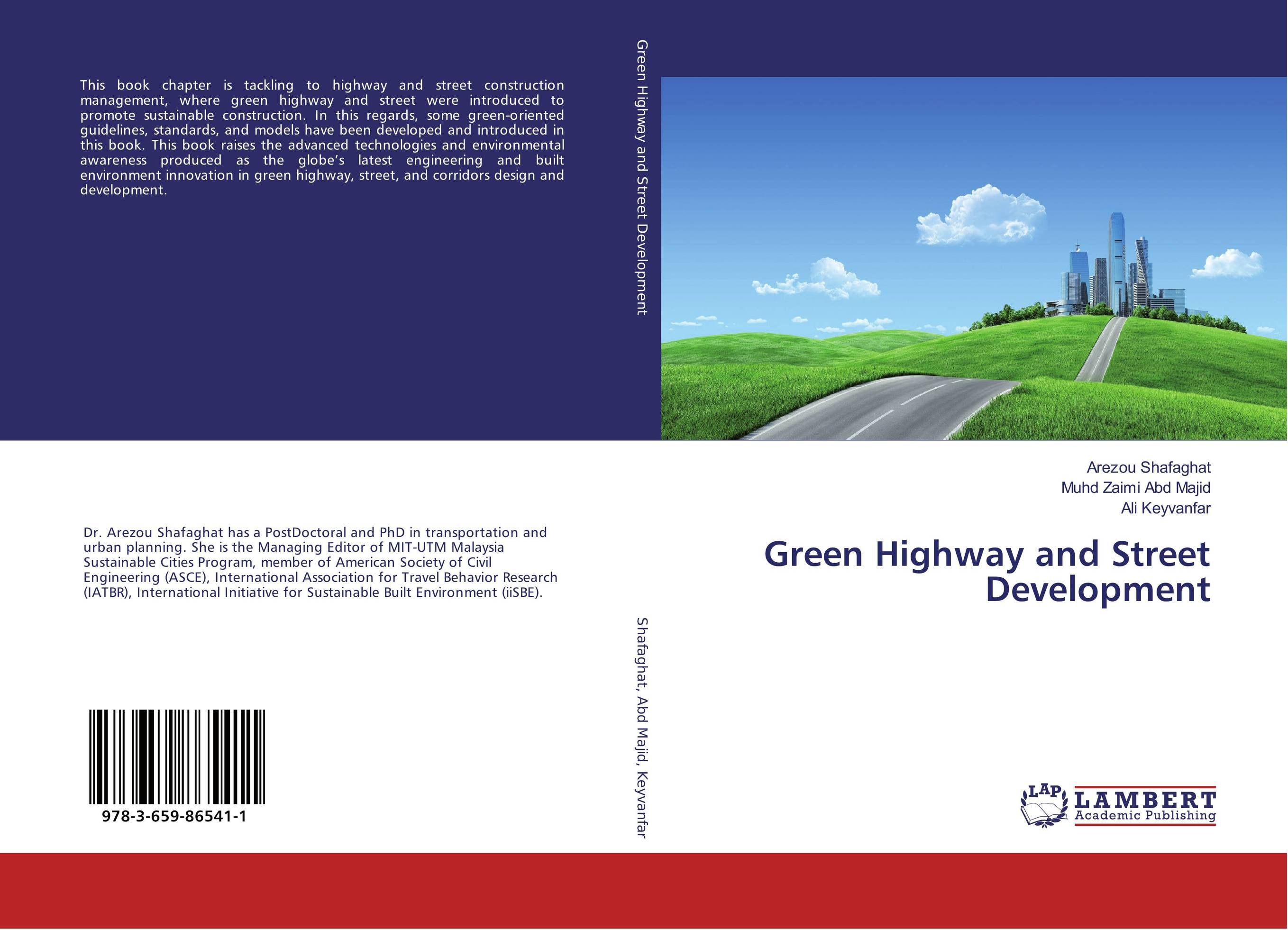 Green Highway and Street Development green gdp for sustainable development in india