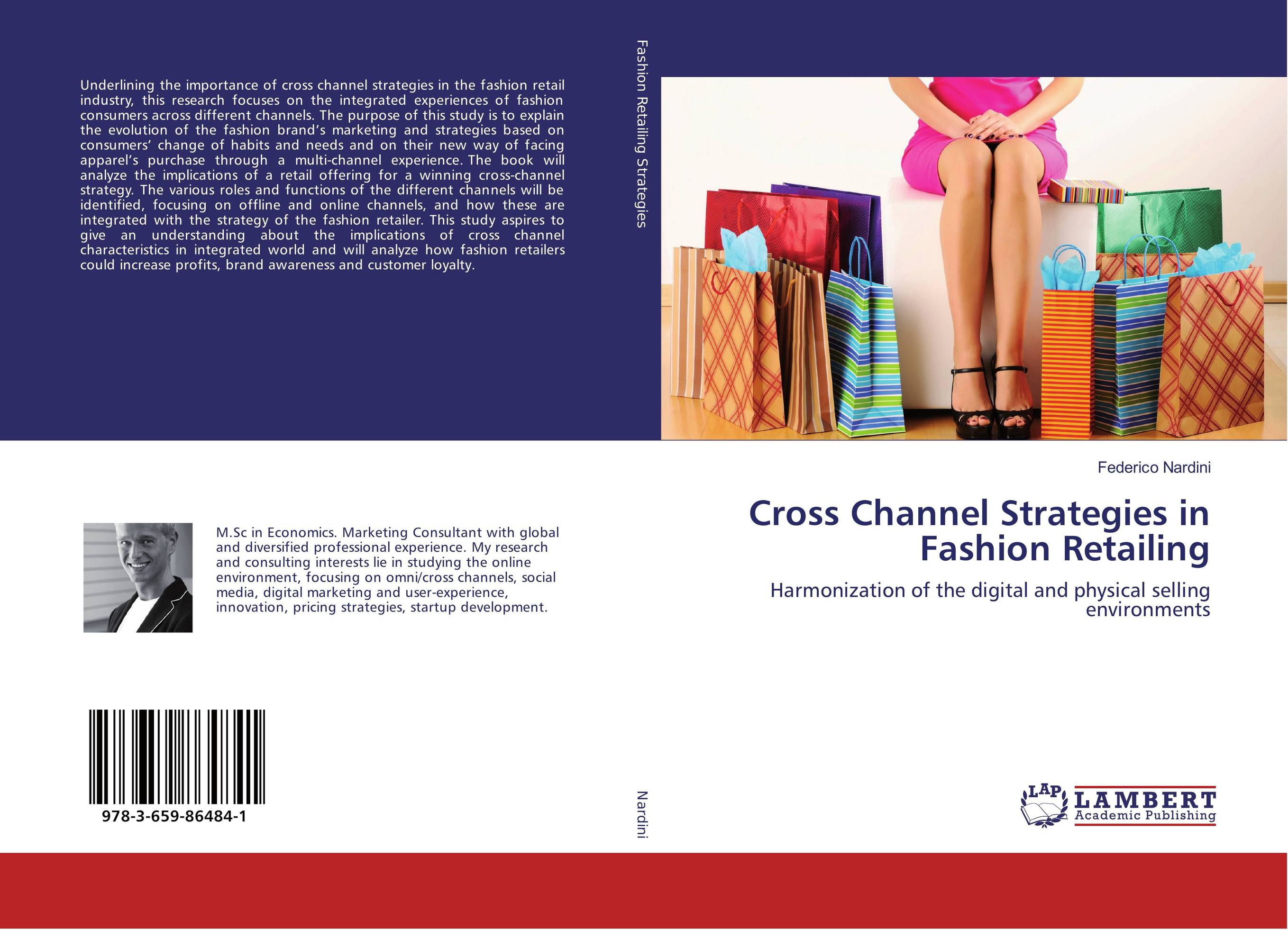 analysis of the characteristics of online fashion shoppers marketing essay France retail overview: characteristics, developments and prospects france retail overview: characteristics  french shoppers have shown lackluster interest in.
