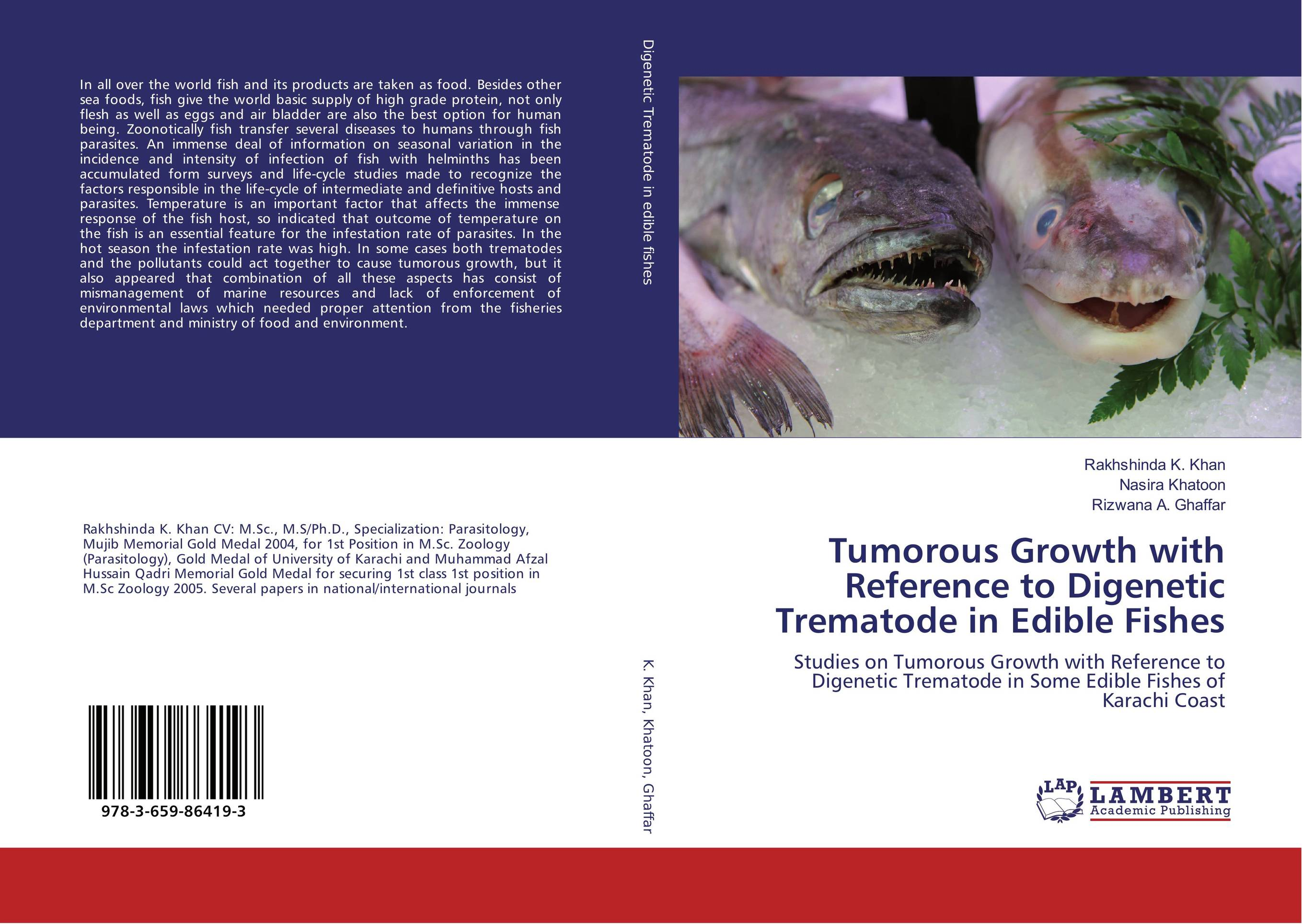 Tumorous Growth with Reference to Digenetic Trematode in Edible Fishes 1000g 98% fish collagen powder high purity for functional food