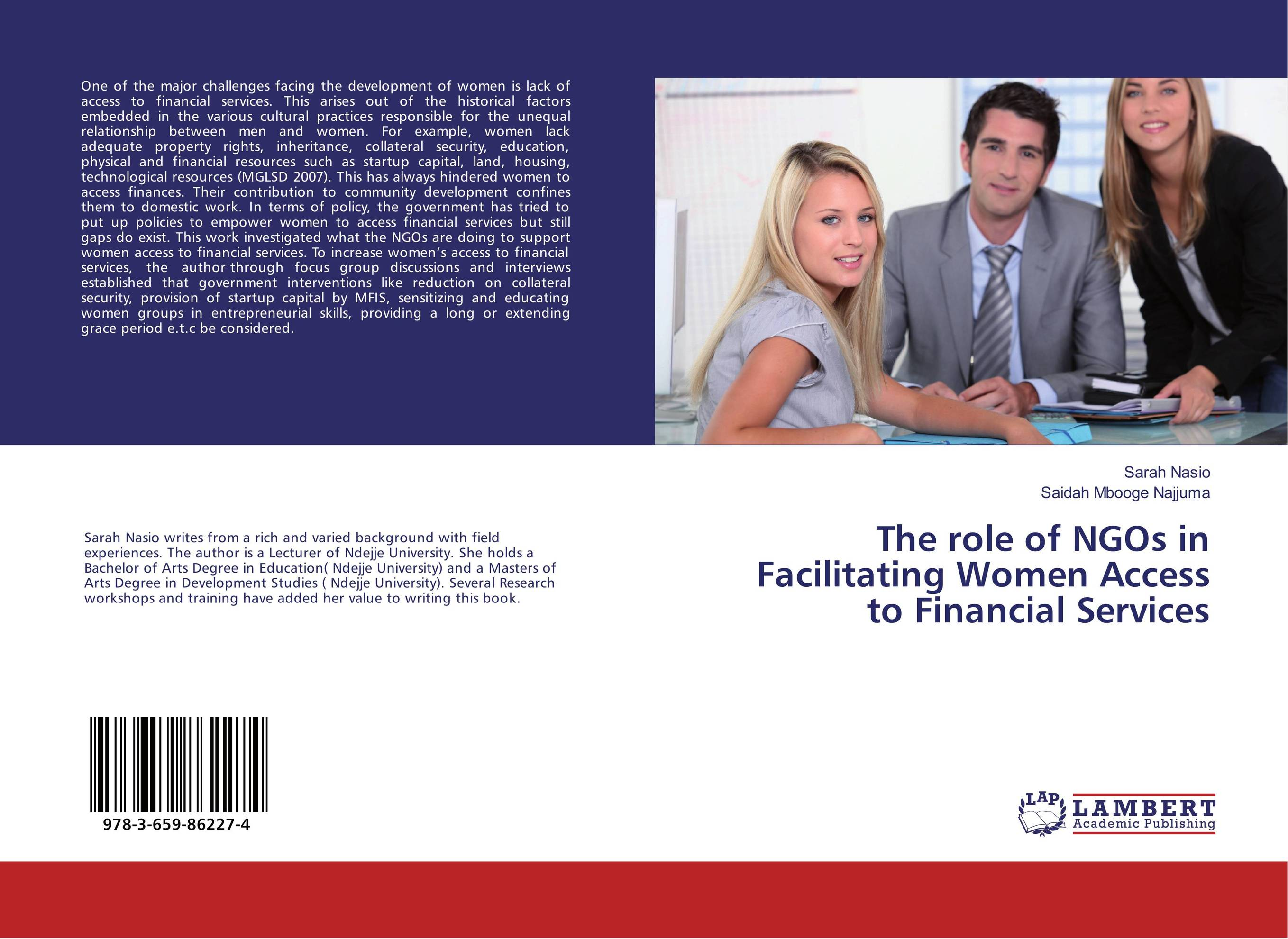 an overview of the topic of the investigation of the role of the women Overview of the use of ocs can be given until menopause in such women this topic will review the general the content on the uptodate website is not.