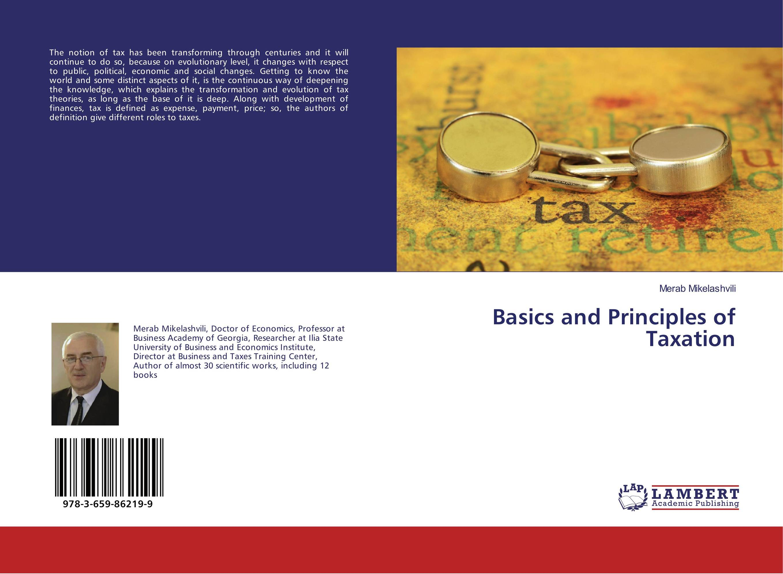 Basics and Principles of Taxation evolution development within big history evolutionary and world system paradigms