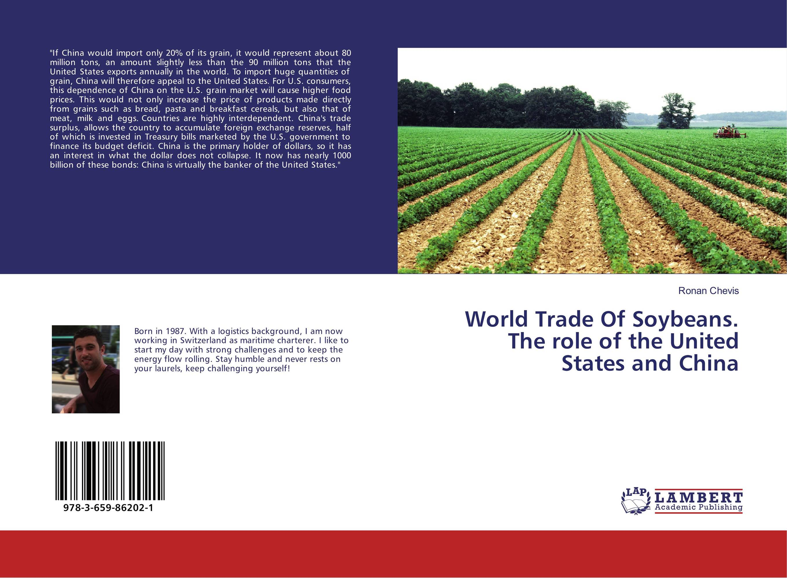 the role and significance of agribusiness in the united states The united states, a nation founded on a fundamental belief in equality, is today a multicultural mosaic of over 315 million people of individualism - the concept of individualism plays a significant role in the lives of many americans us culture emphasises individual initiative and personal achievement.