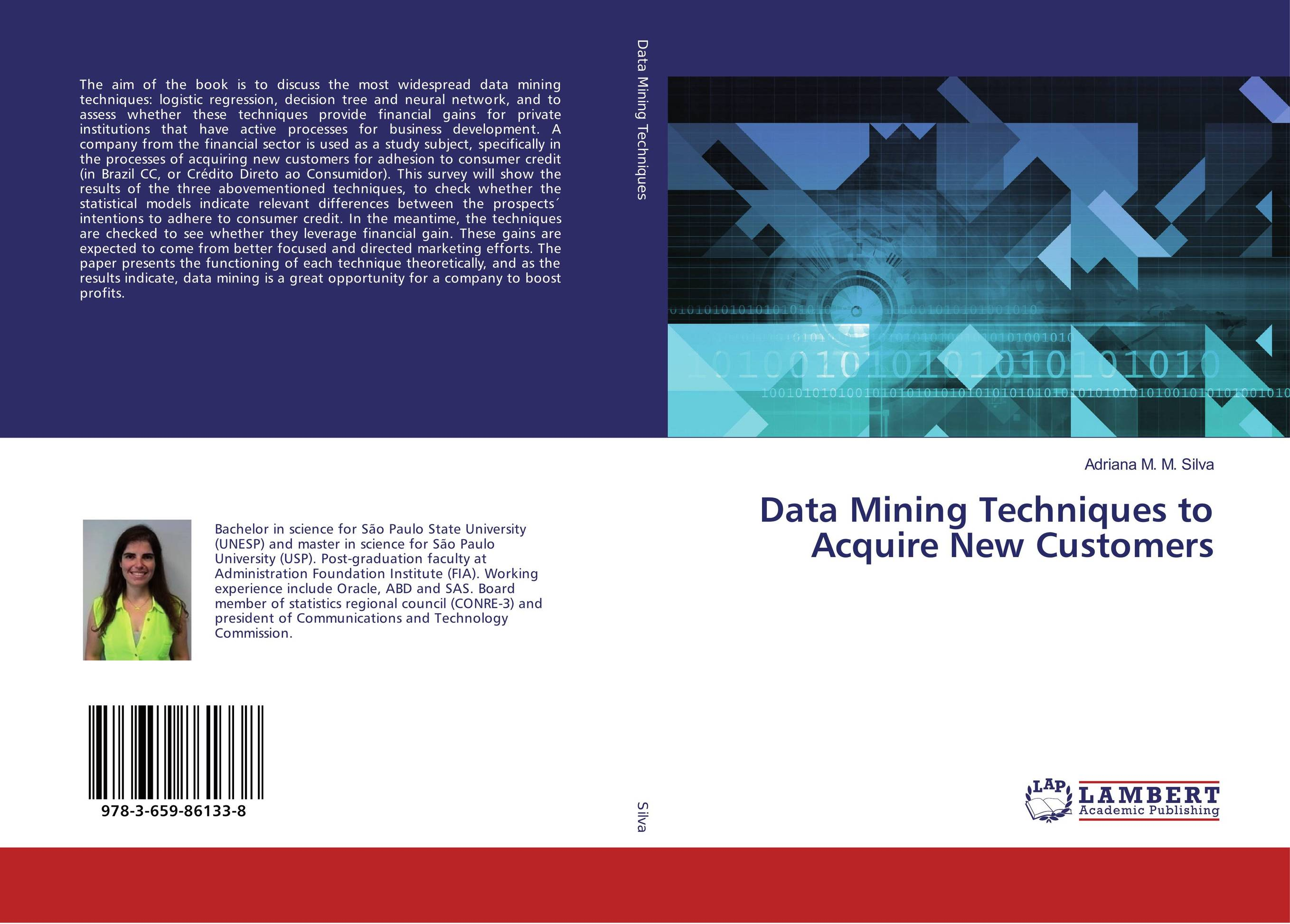 Data Mining Techniques to Acquire New Customers survey on data mining techniques in intrusion detection