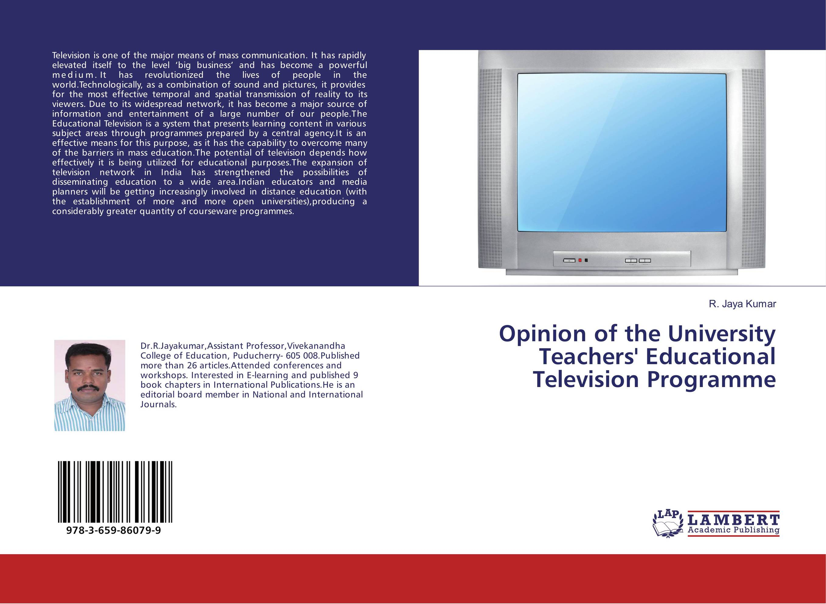 Opinion of the University Teachers' Educational Television Programme doug young the party line how the media dictates public opinion in modern china