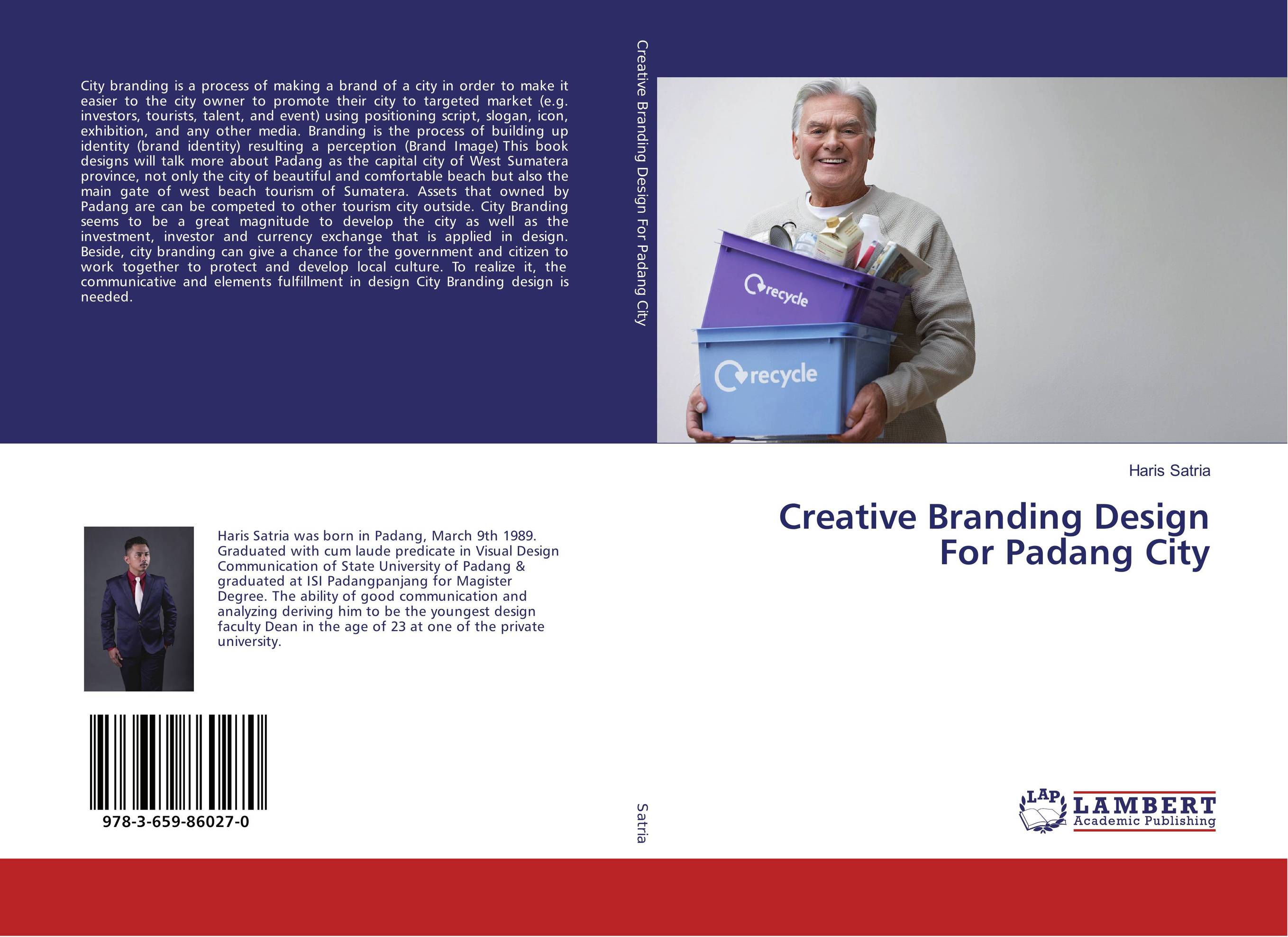 Creative Branding Design For Padang City scott stratten unbranding 100 branding lessons for the age of disruption