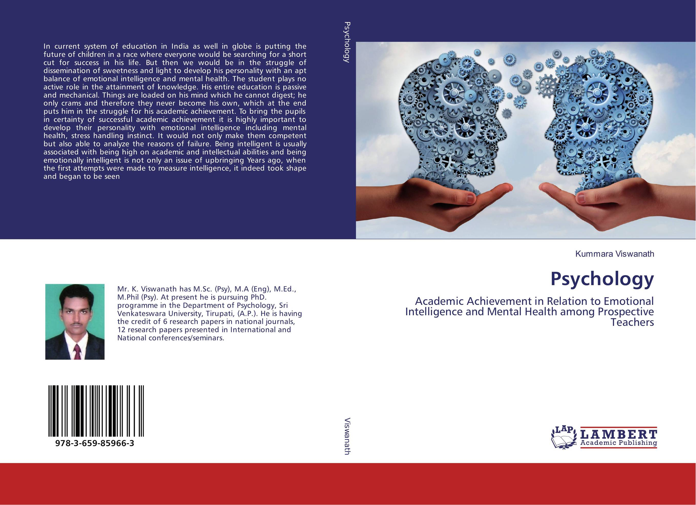 Psychology practitioner s guide to assessing intelligence and achievement