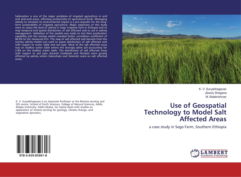 Use of Geospatial Technology to Model Salt Affected Areas salt meters pen digital salinity meter range 0 0 5 0