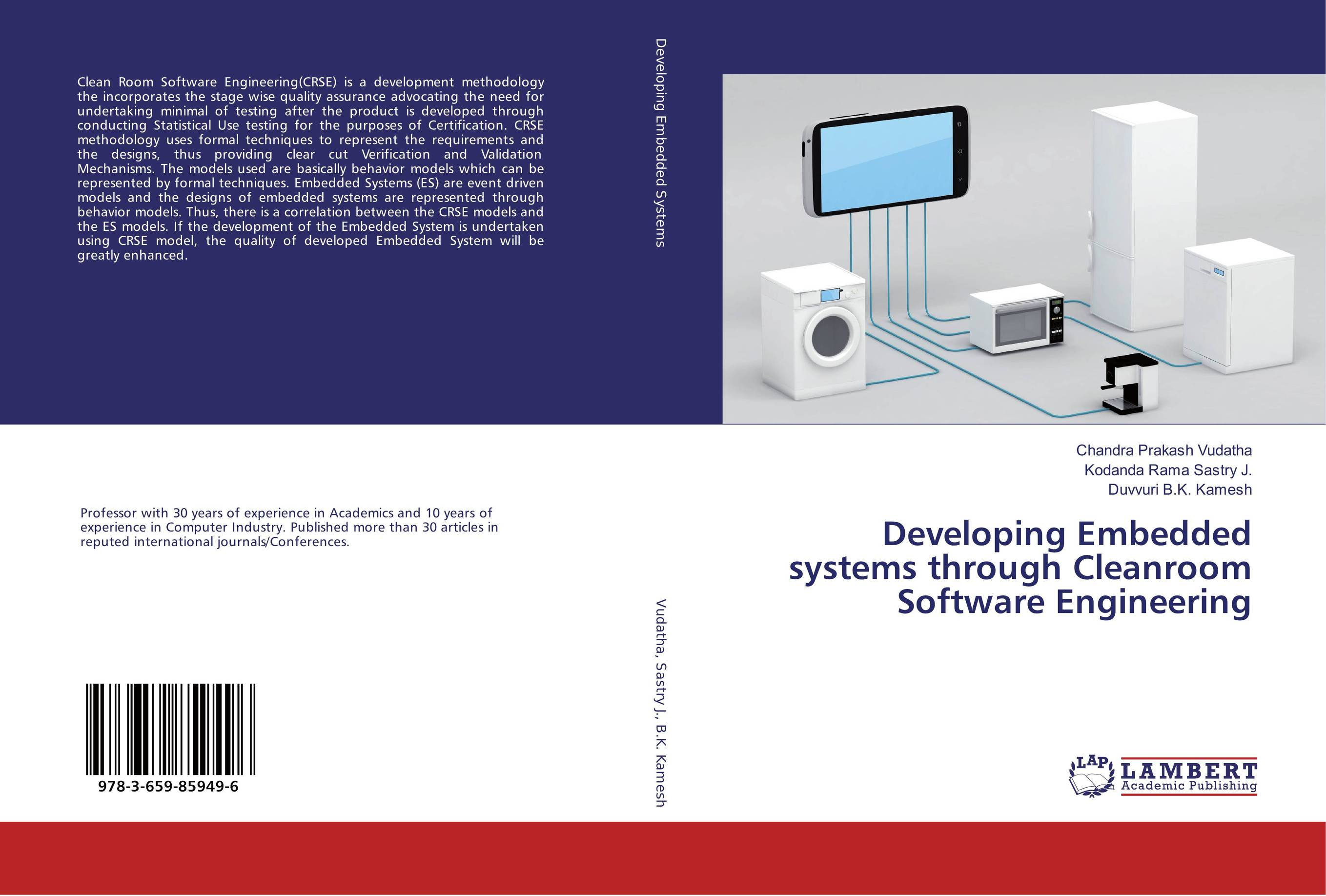 Developing Embedded systems through Cleanroom Software Engineering потолочная люстра globo gillian 54983 4d