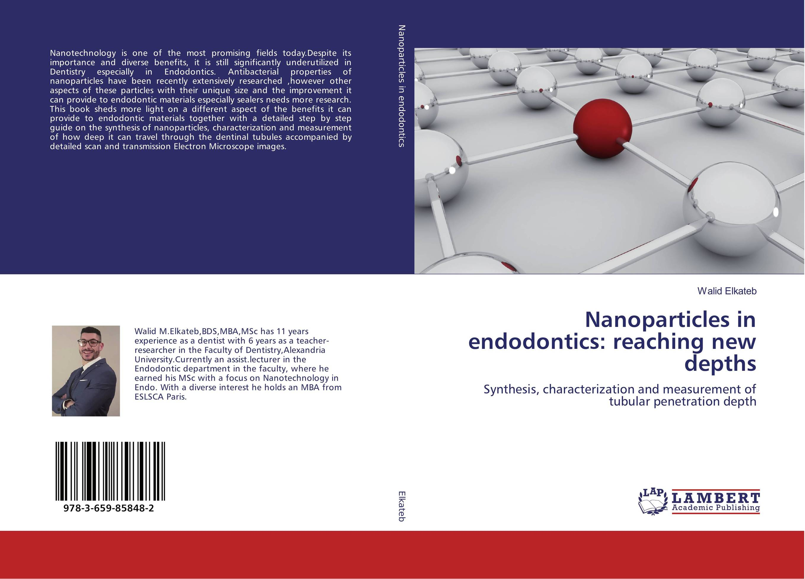 Nanoparticles in endodontics: reaching new depths woodwork a step by step photographic guide to successful woodworking