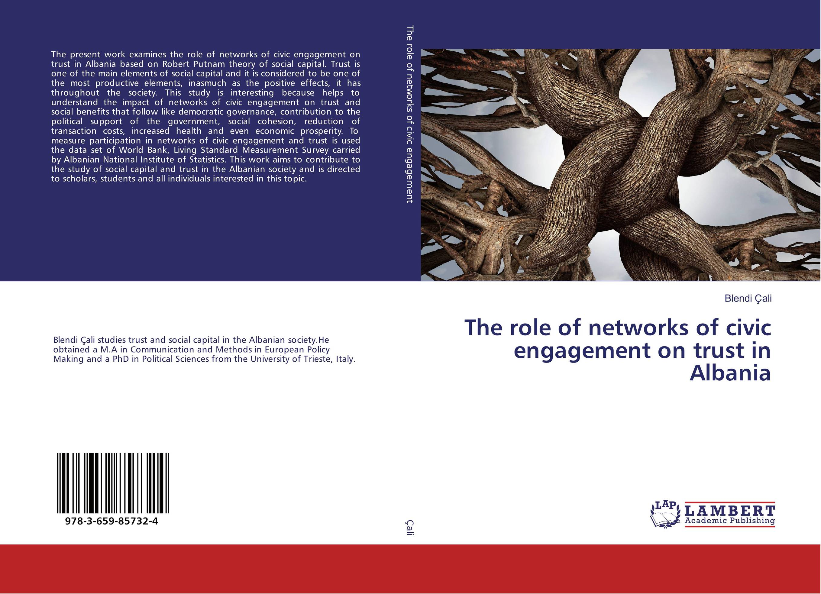 The role of networks of civic engagement on trust in Albania dedicated to honda civic glass lifter assembly eight generations of civic 06 11 models after the left behind the main driving