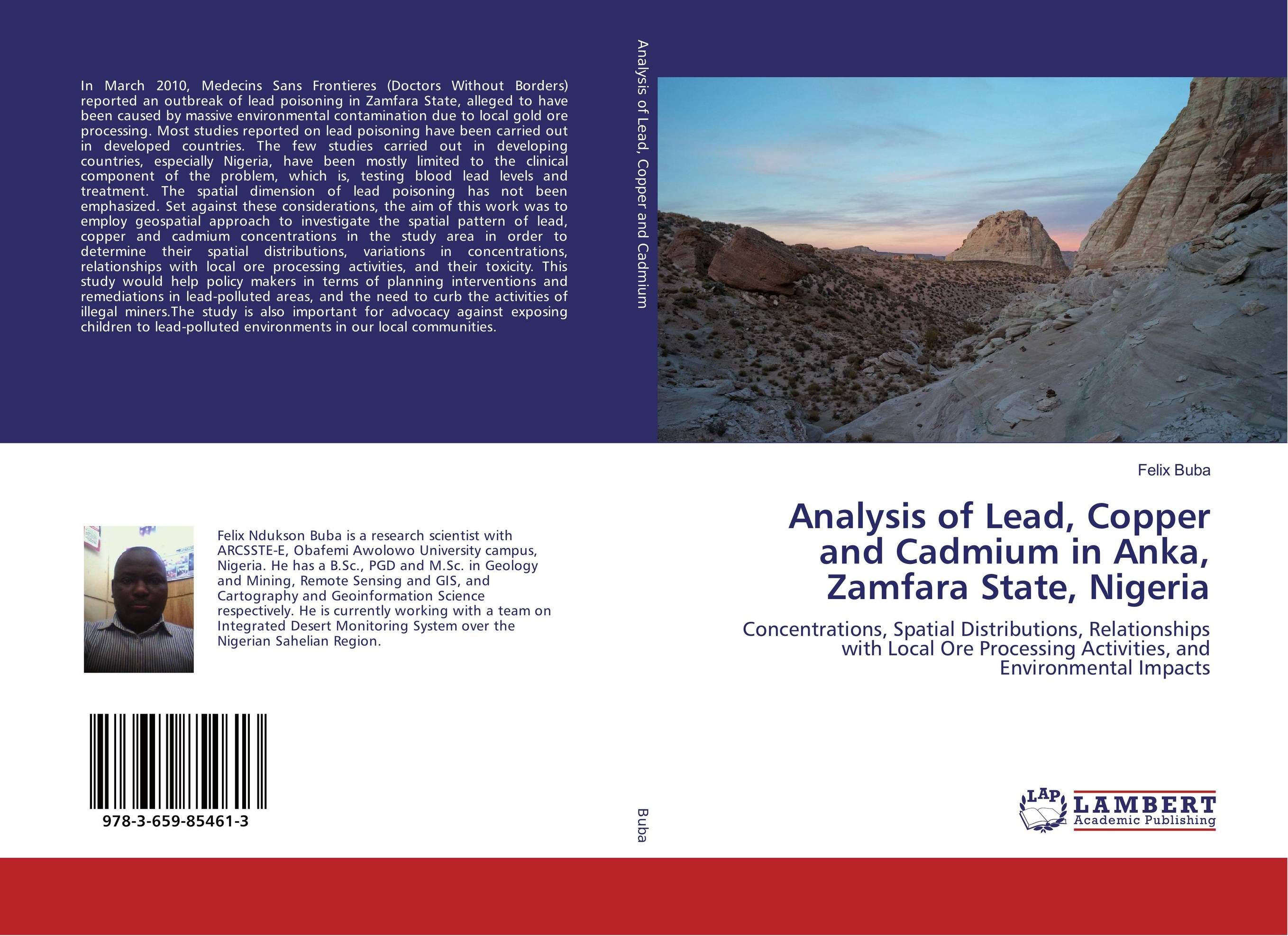 analysis of leed To gsa's green building certification system review (2012, pnnl 20996), and the analysis of alignment between the leed v4 systems and federal require.