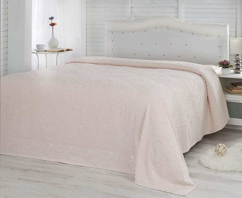 Простыня махровая Karna Esra, цвет: абрикосовый, 200 x 220 см1788/CHAR007Махровая простыня Karna Esra изготовлена из 100% хлопка.Простыня приятная и нежная на ощупь, ее можно использовать как простыню, так и в качестве покрывала. Оригинальный дизайн придает изделию уникальность и оригинальность.Размер простыни: 200 x 220 см.