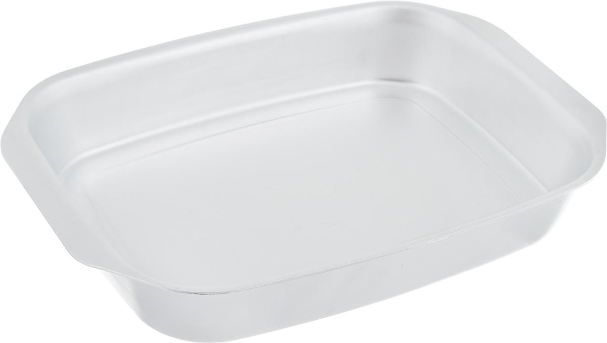 Форма для запекания Калитва, 21 х 29,4 см kitchenaid форма для запекания 26х26 см черная