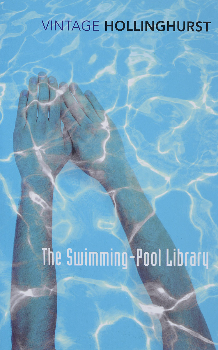 The Swimmind-Pool Library the swimmind pool library