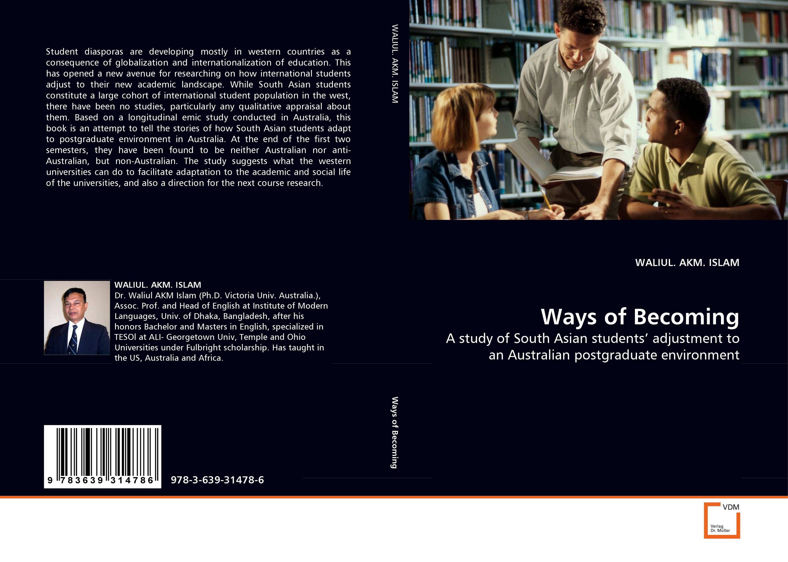 Ways of Becoming fundamentals of physics extended 9th edition international student version with wileyplus set