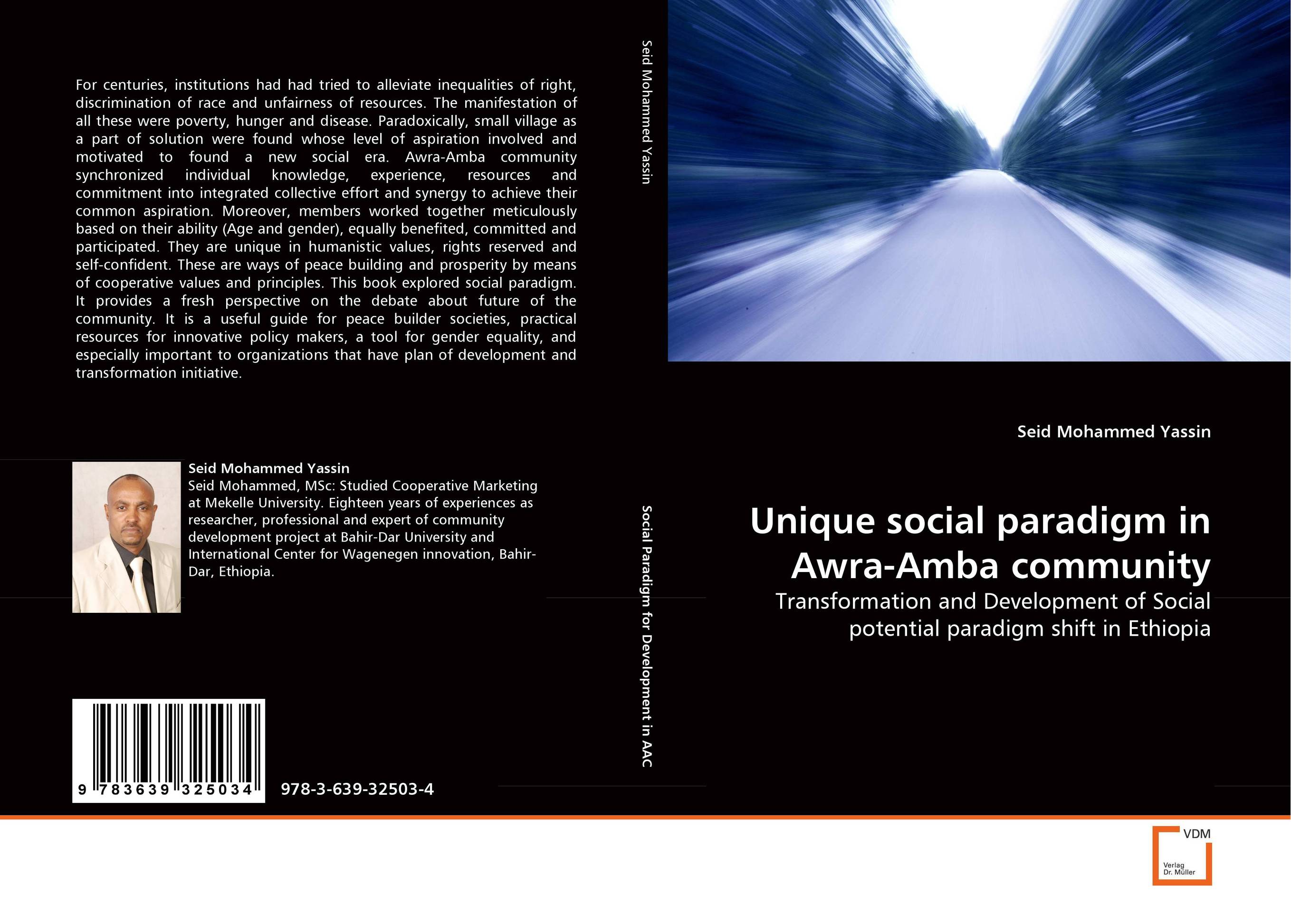 individual uniqueness and social work A tripartite framework for understanding the multiple dimensions social, cultural, and that pays homage to individual uniqueness (suzuki.