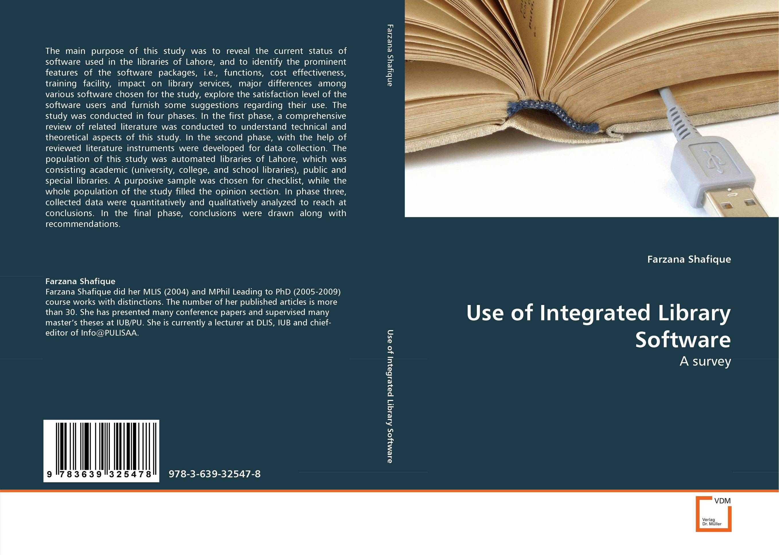 Use of Integrated Library Software library software migration and its effectiveness in selected libraries