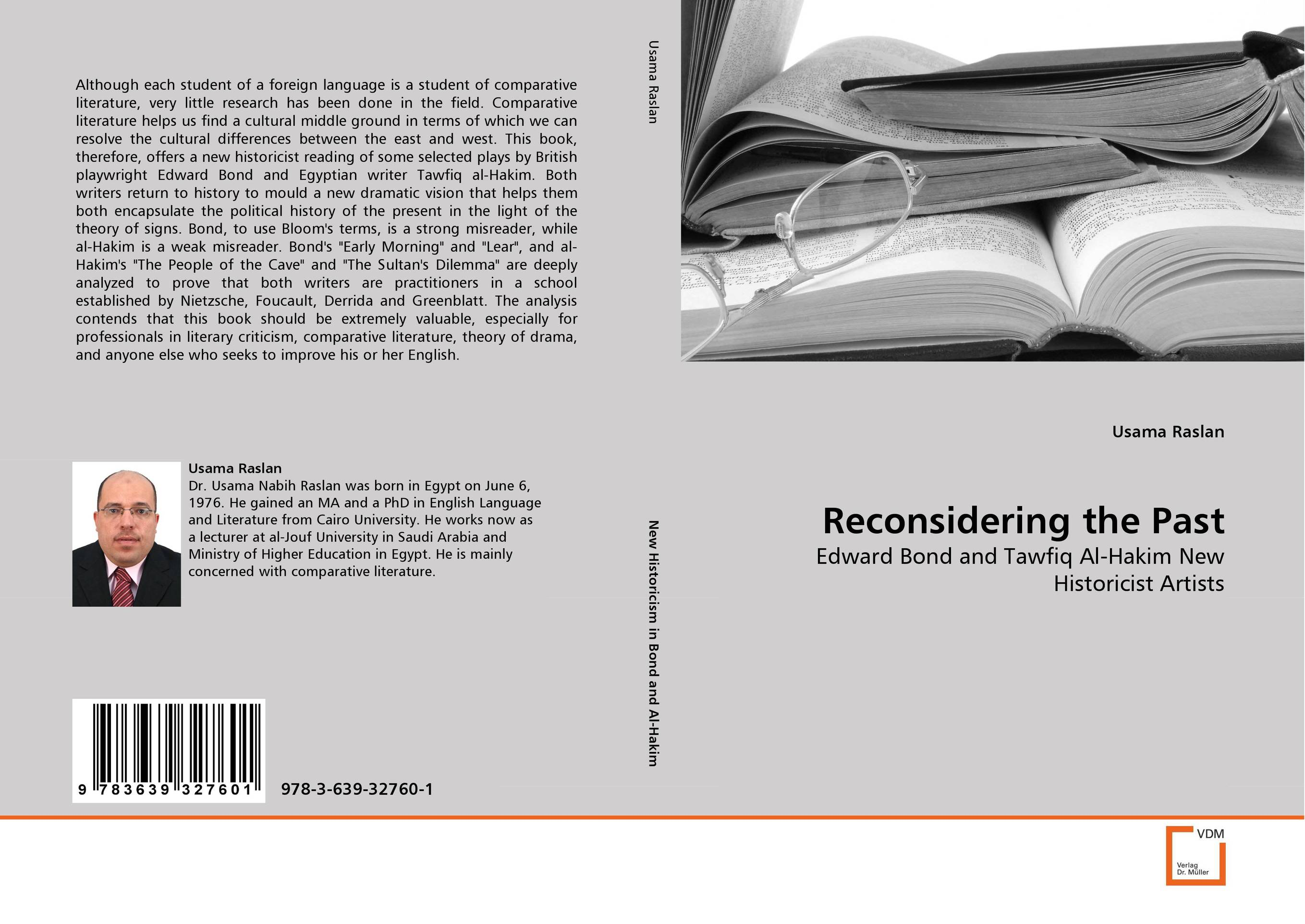 Reconsidering the Past srichander ramaswamy managing credit risk in corporate bond portfolios a practitioner s guide