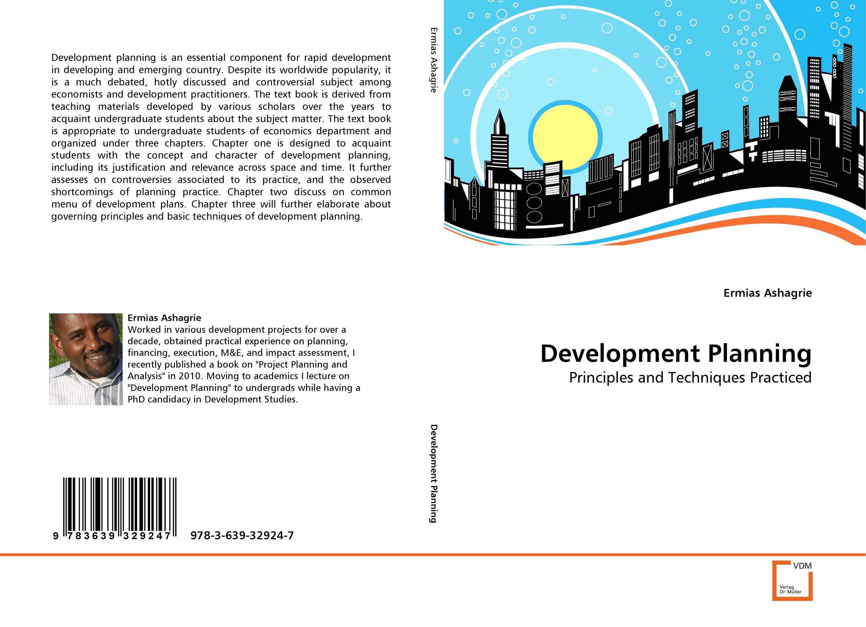 Development Planning development planning