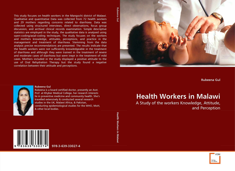 Health Workers in Malawi sanjay singh sabyasachi saha and priyanka singh oral health status and treatment needs in prisoners