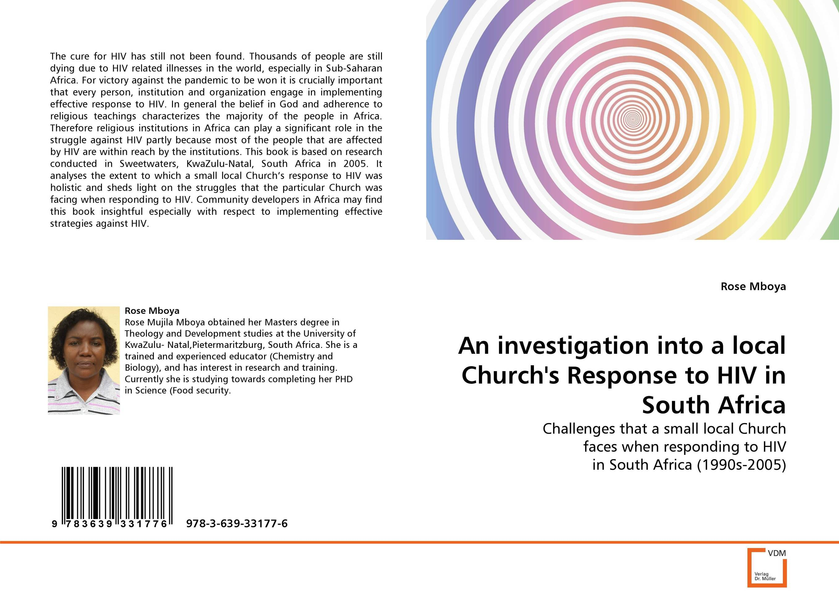 An investigation into a local Church''s Response to HIV in South Africa термокружка emsa travel mug 360 мл 513351
