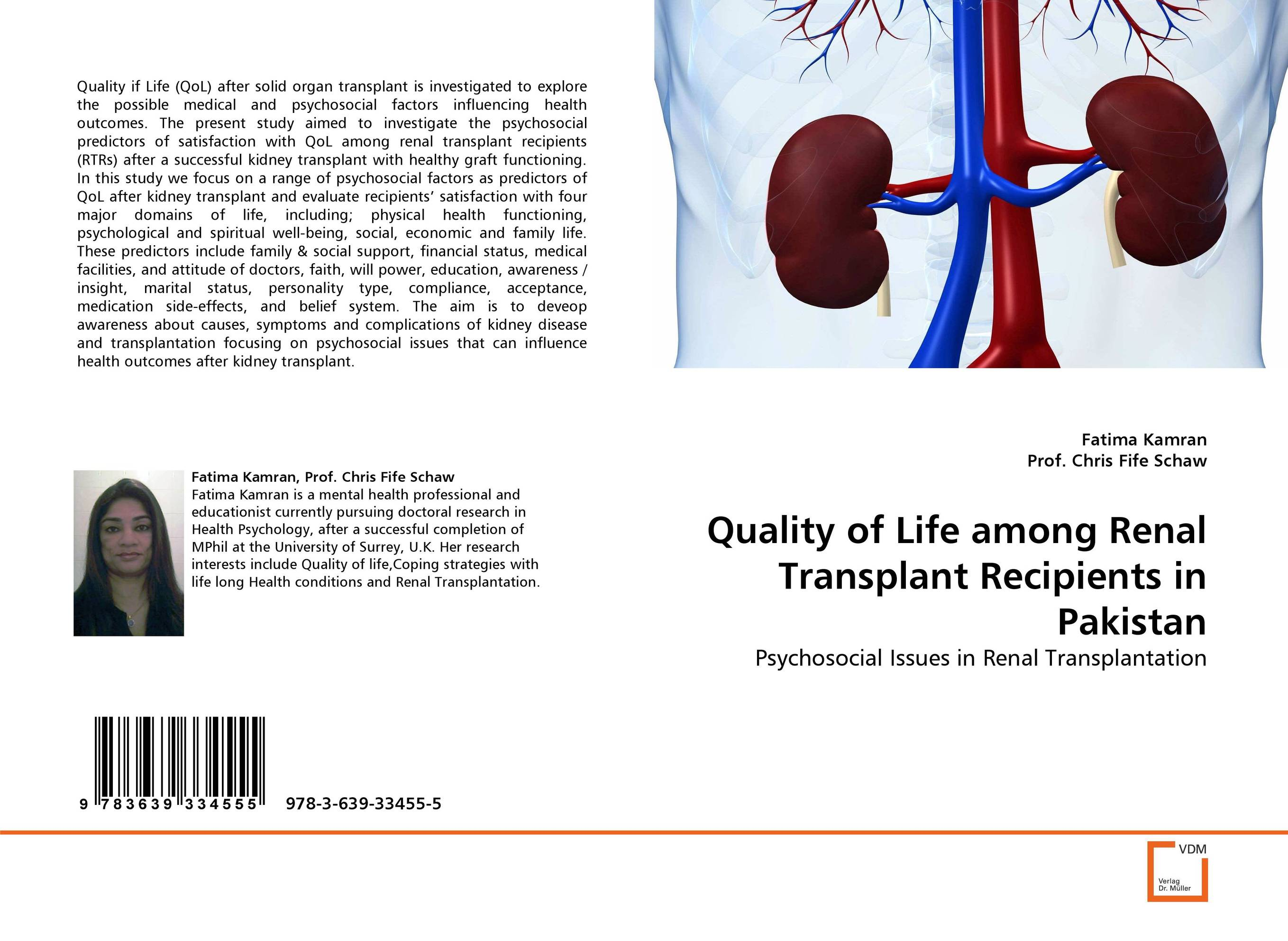 the long process and complications of organ transplants How organ transplants can affect the posterior complications of organ transplantation are common they are typically due to the underlying disease process, long.