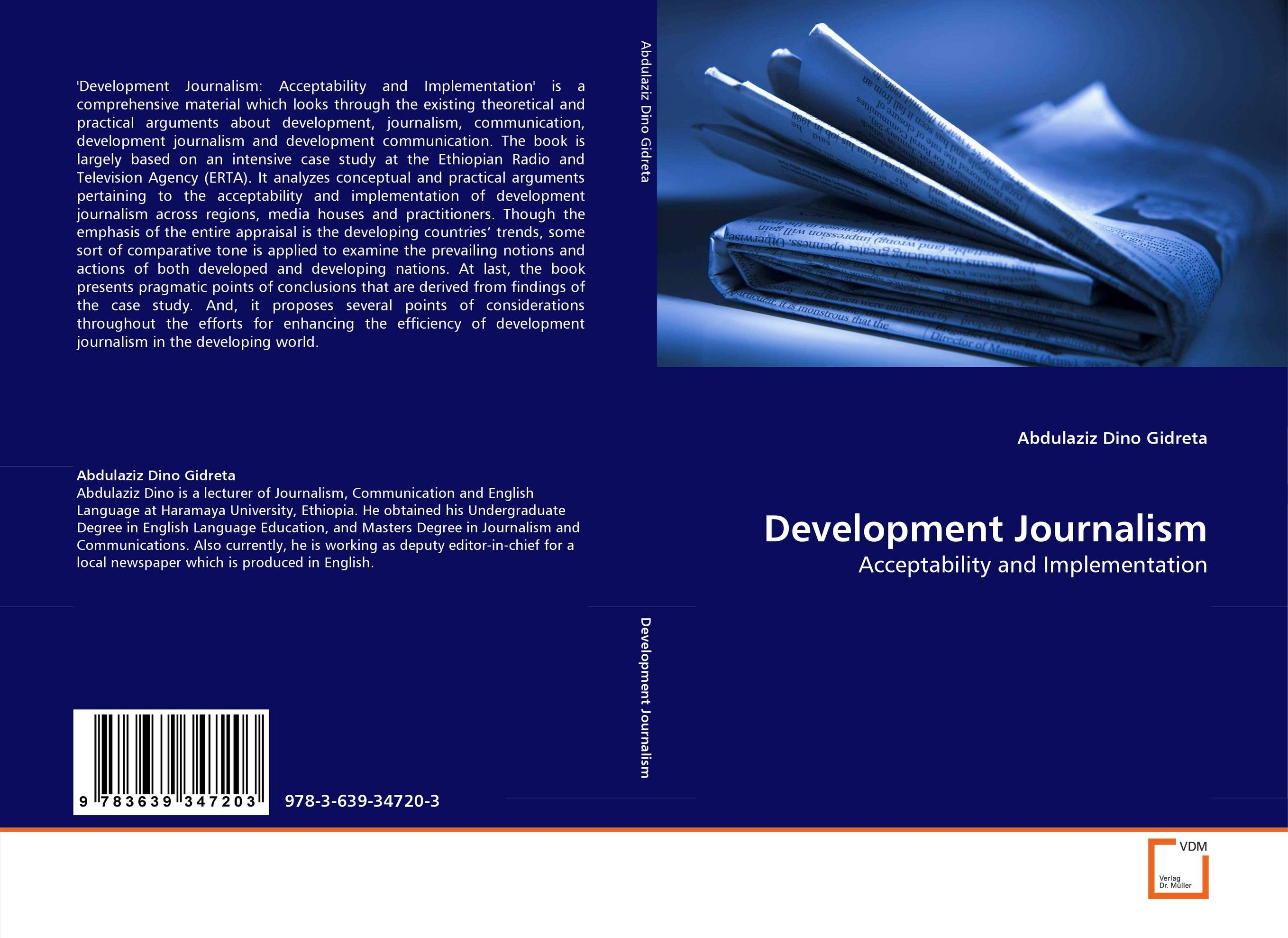 Development Journalism atlas of the developing mouse brain at e17 5 p0 and p6