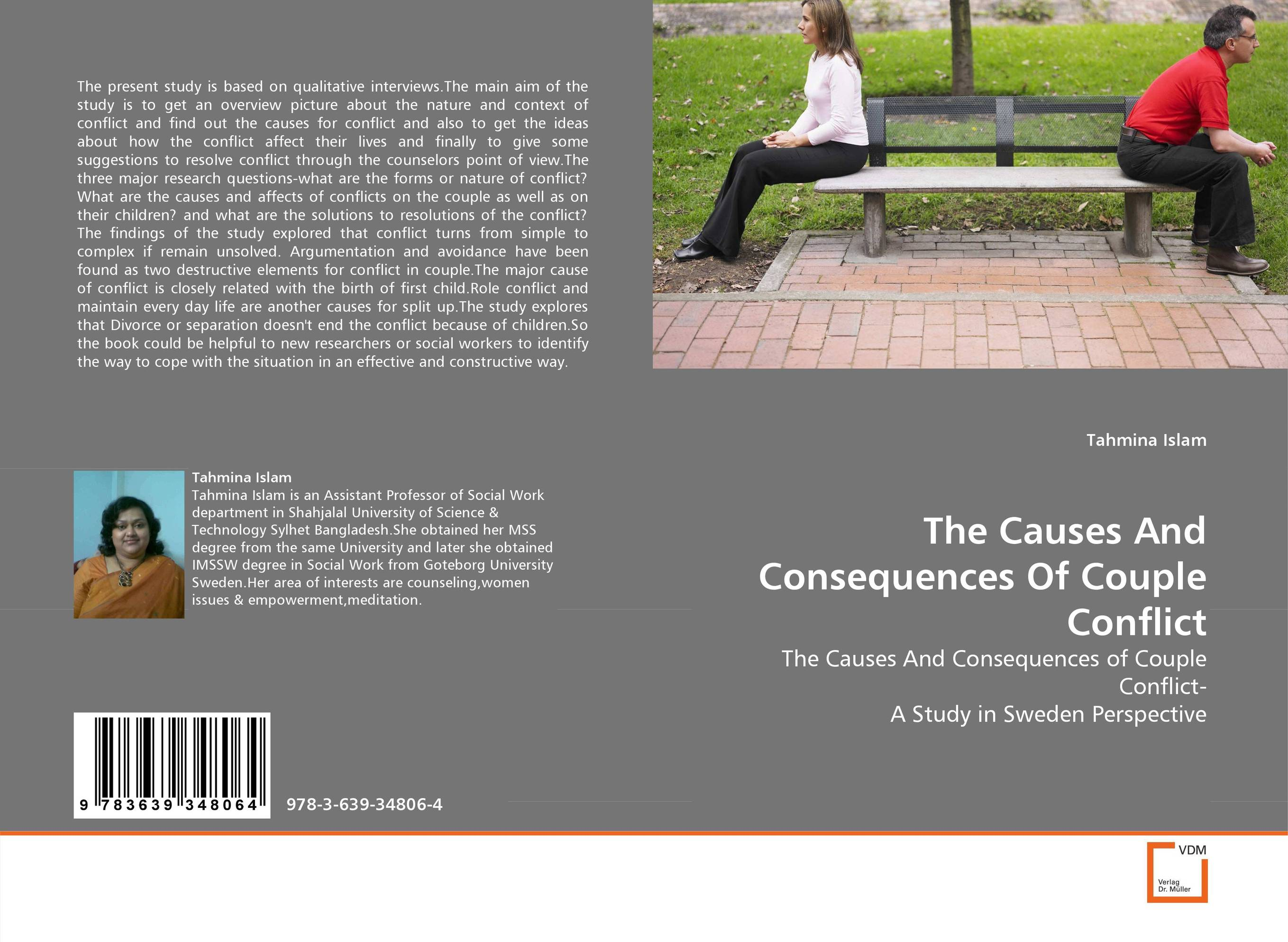 The Causes And Consequences Of Couple Conflict stephen moore an inquiry into the nature and causes of the wealth of states how taxes energy and worker freedom change everything