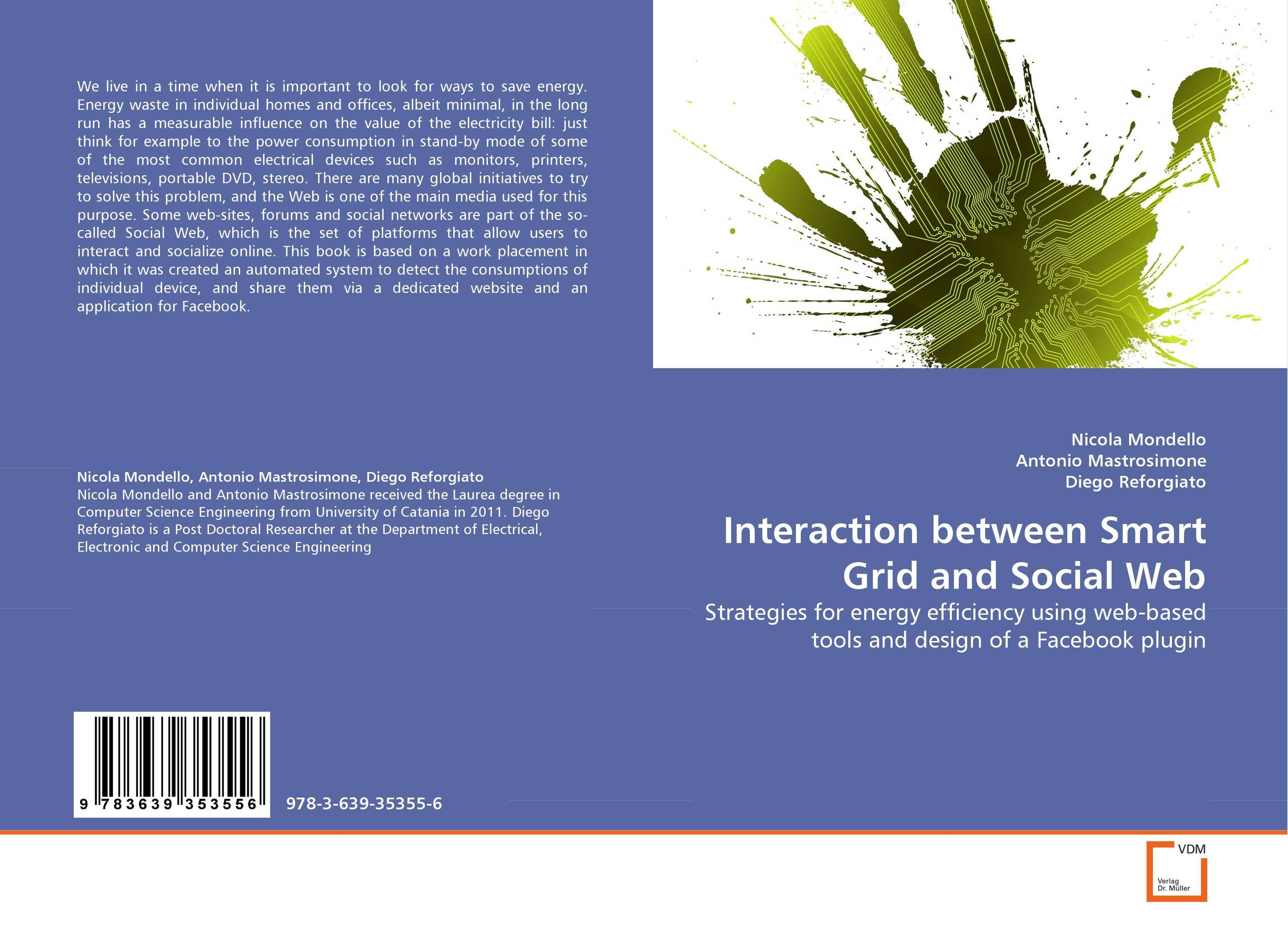 Interaction between Smart Grid and Social Web social distortion social distortion somewhere between heaven and hell lp