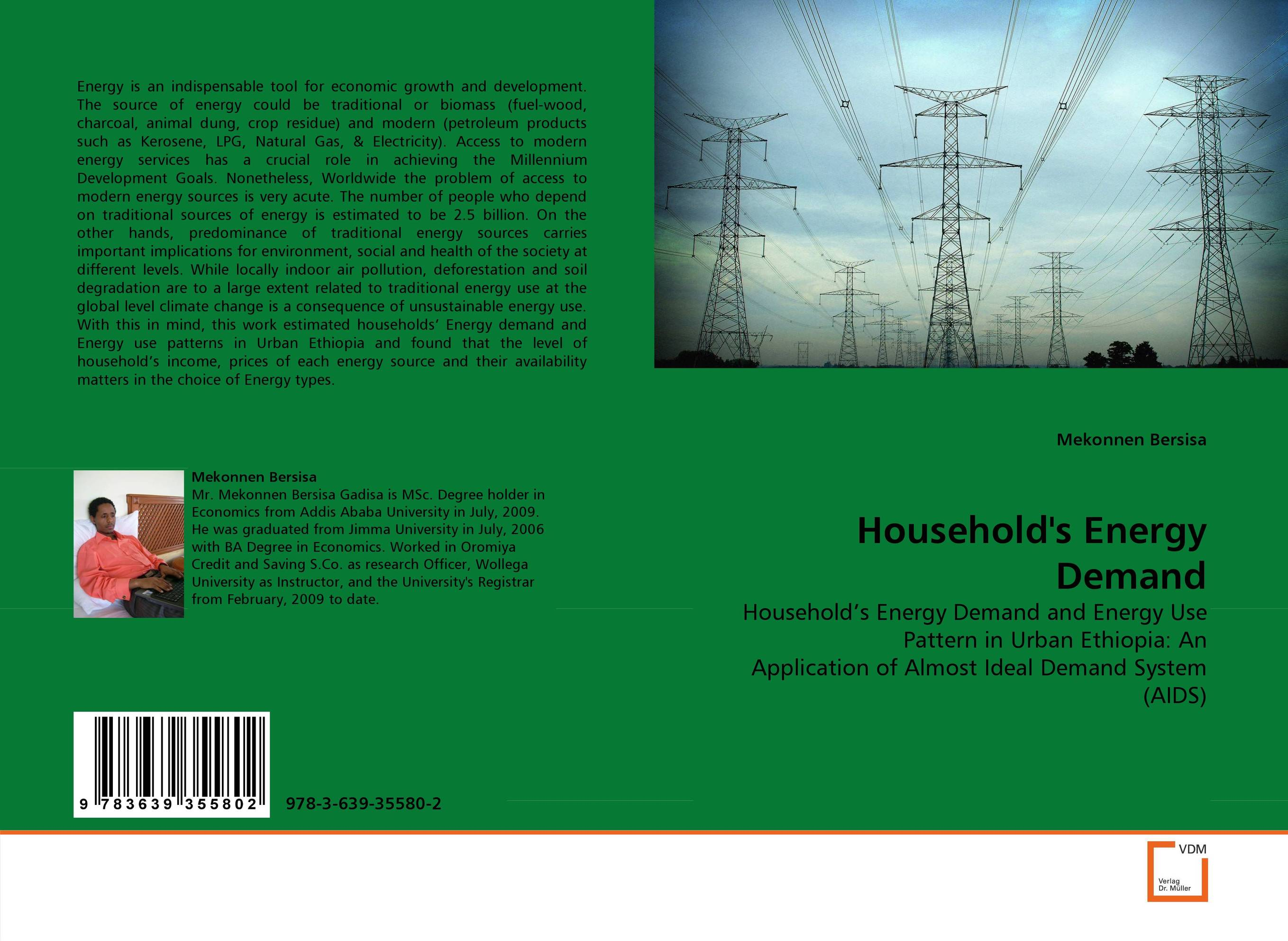 Household''s Energy Demand the valves are self acting i e they operate without the supply of auxiliary energy such as electricity or compressed air