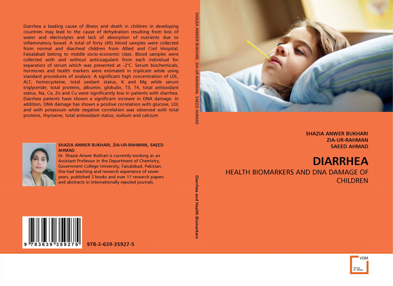 DIARRHEA rakesh kumar tiwari and rajendra prasad ojha conformation and stability of mixed dna triplex