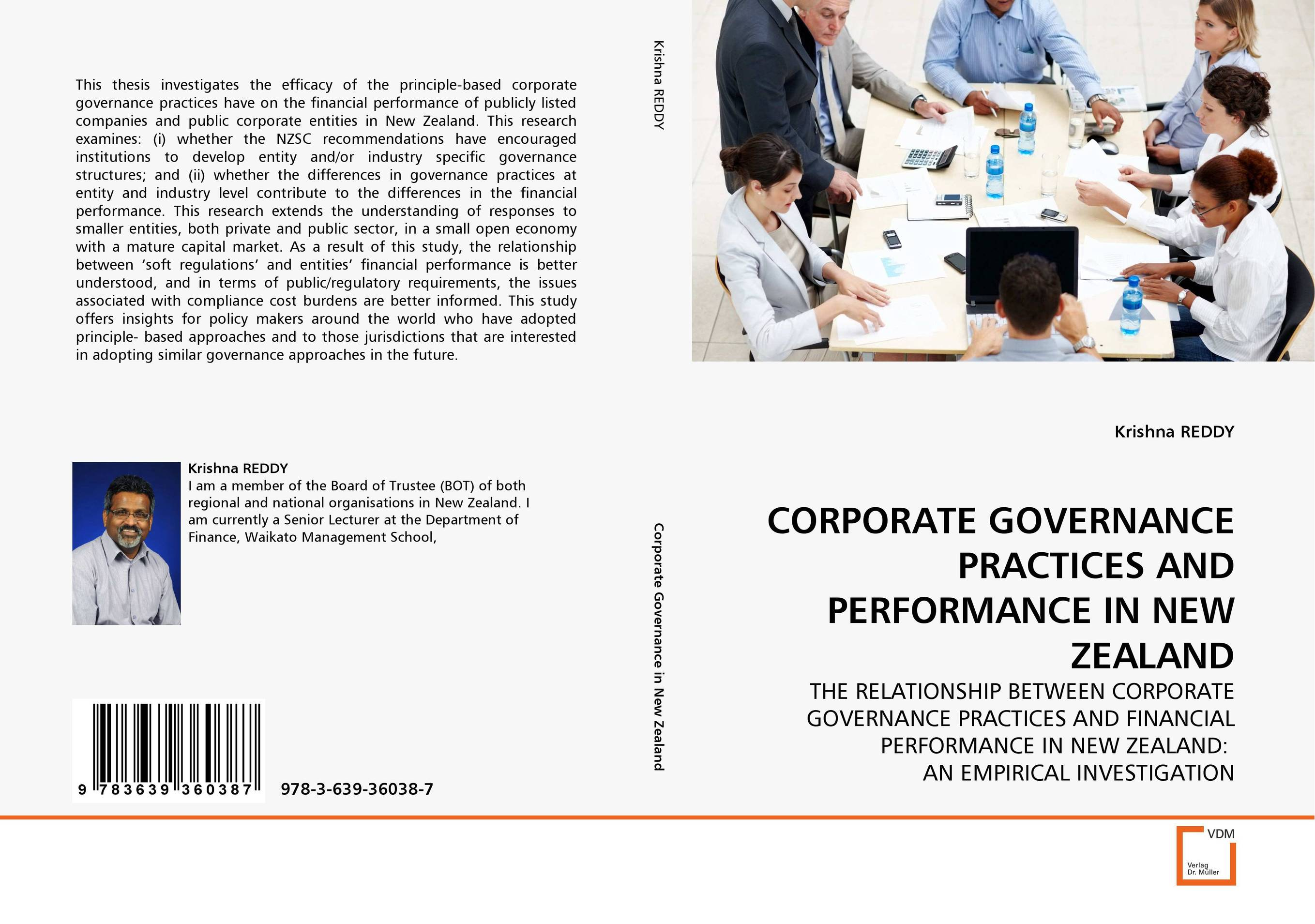 the efficacy of two approaches to performance management in finance the financial driven performance Performance management: approaches to performance management are changing and senior financial performance, productivity, product or.