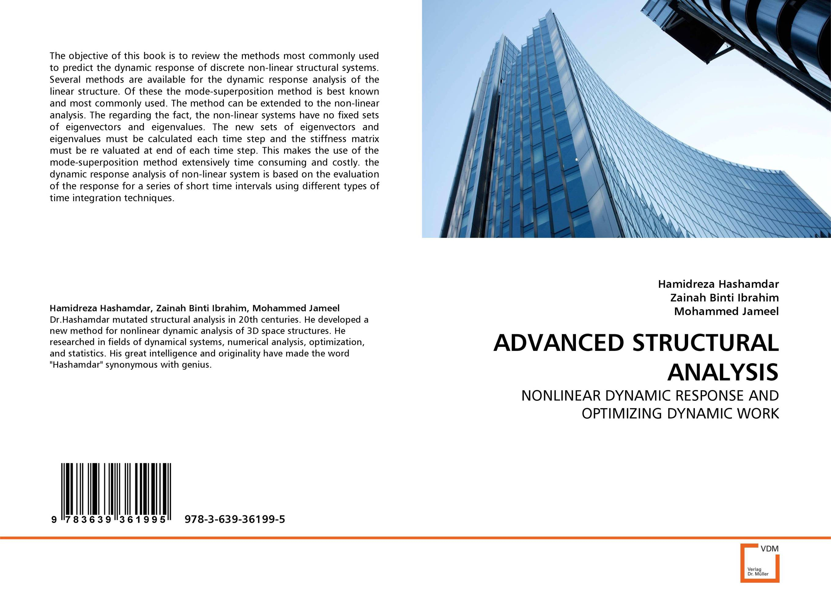 ADVANCED STRUCTURAL ANALYSIS complete dynamic analysis of stewart platform based on workspace