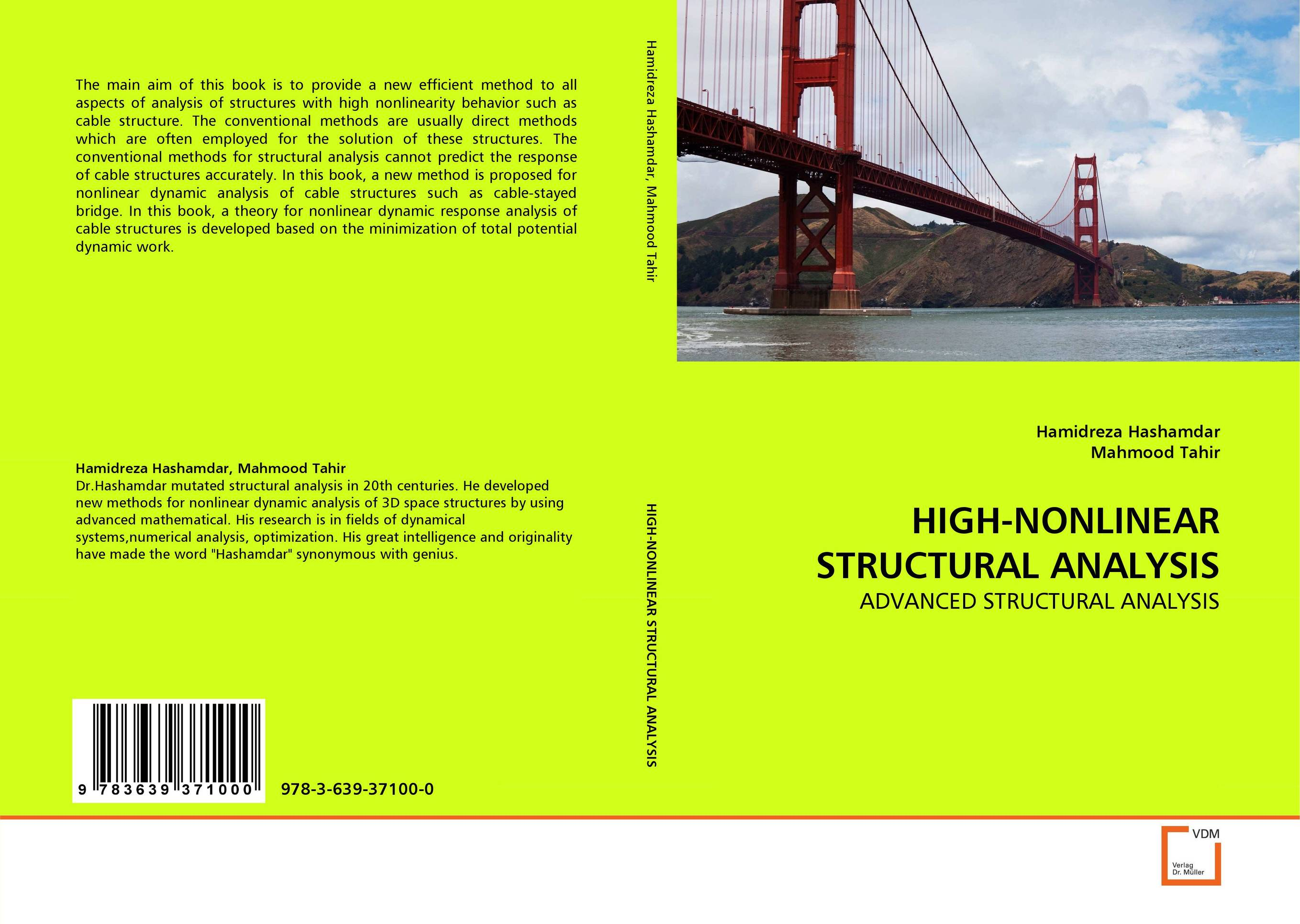 HIGH-NONLINEAR STRUCTURAL ANALYSIS complete dynamic analysis of stewart platform based on workspace
