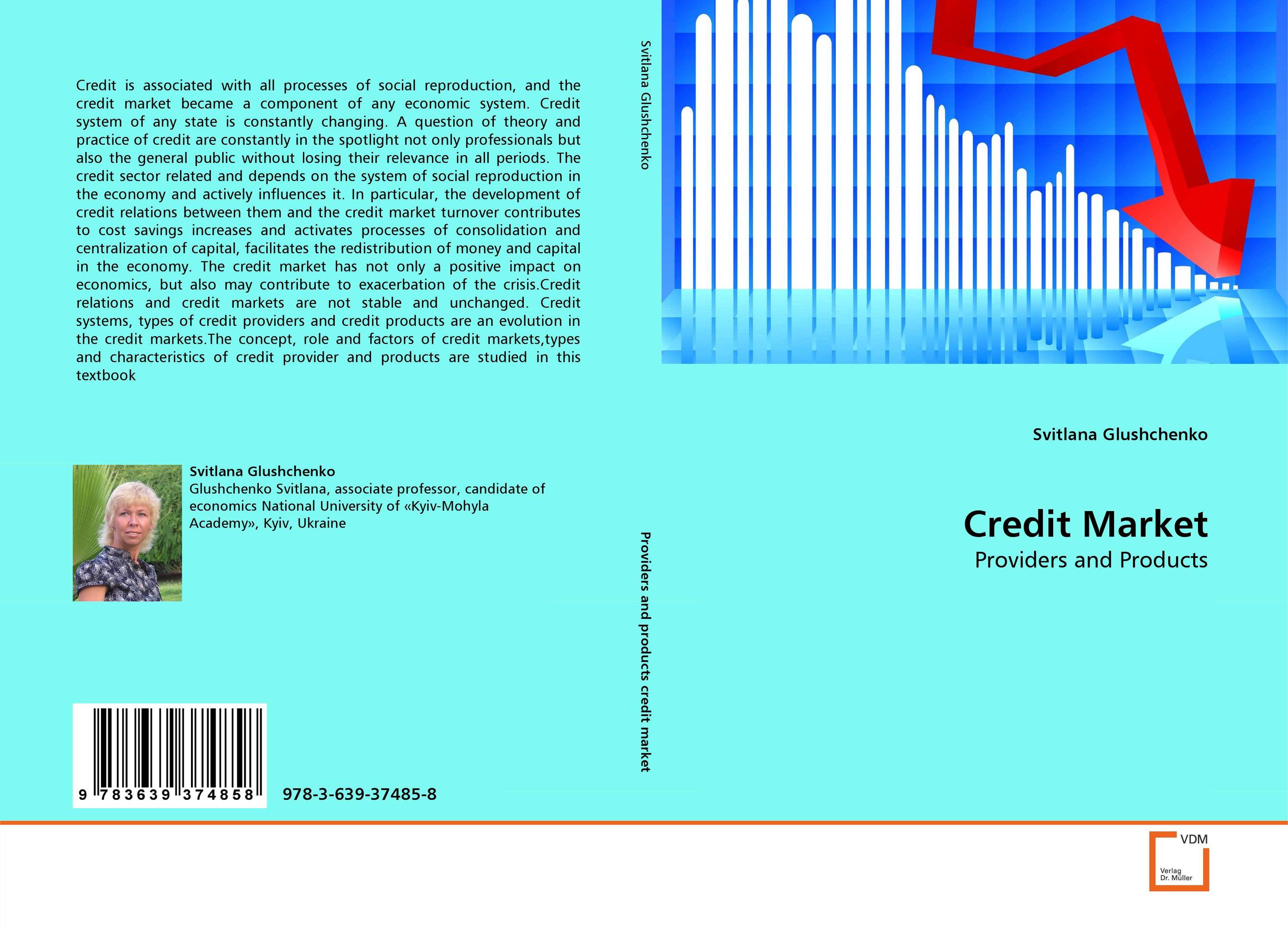 Credit Market sylvain bouteille the handbook of credit risk management originating assessing and managing credit exposures