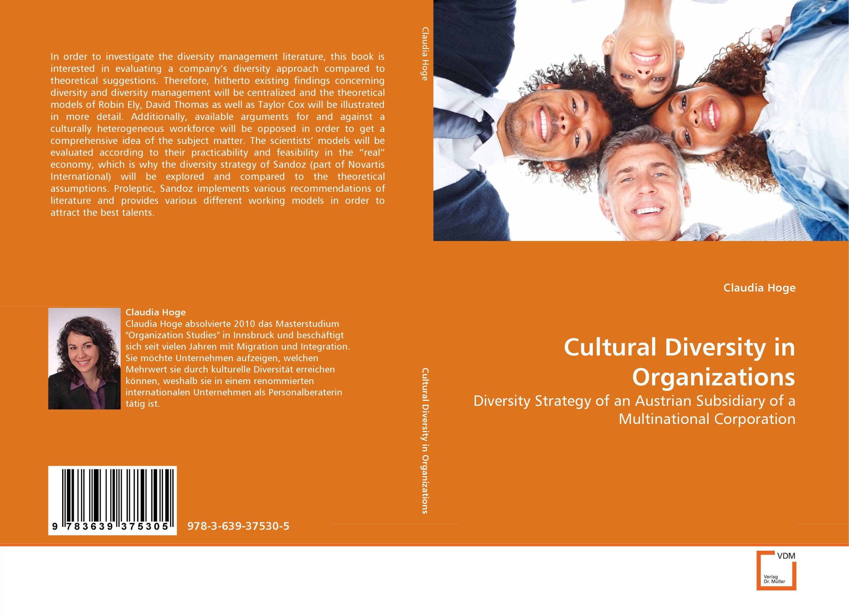 Cultural Diversity in Organizations orality online and the promotion of cultural diversity