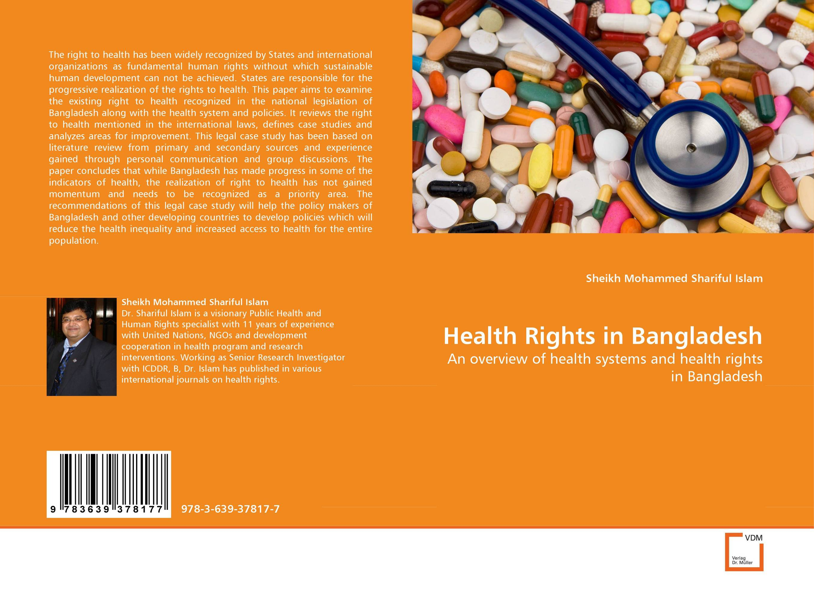 Health Rights in Bangladesh prostate health devices is prostate removal prostatitis mainly for the prostate health and prostatitis health capsule