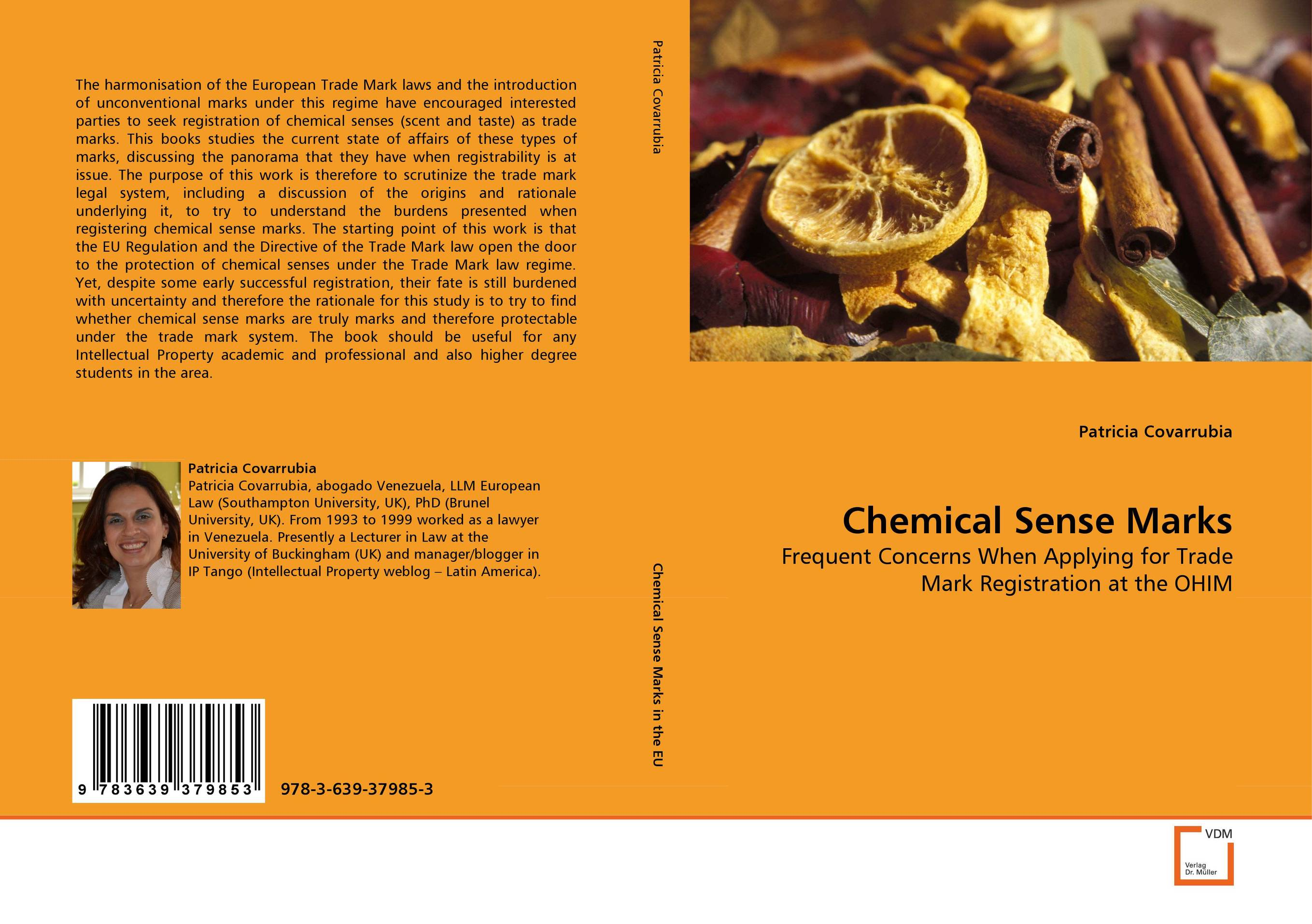 make sense of scents synthesizing esters
