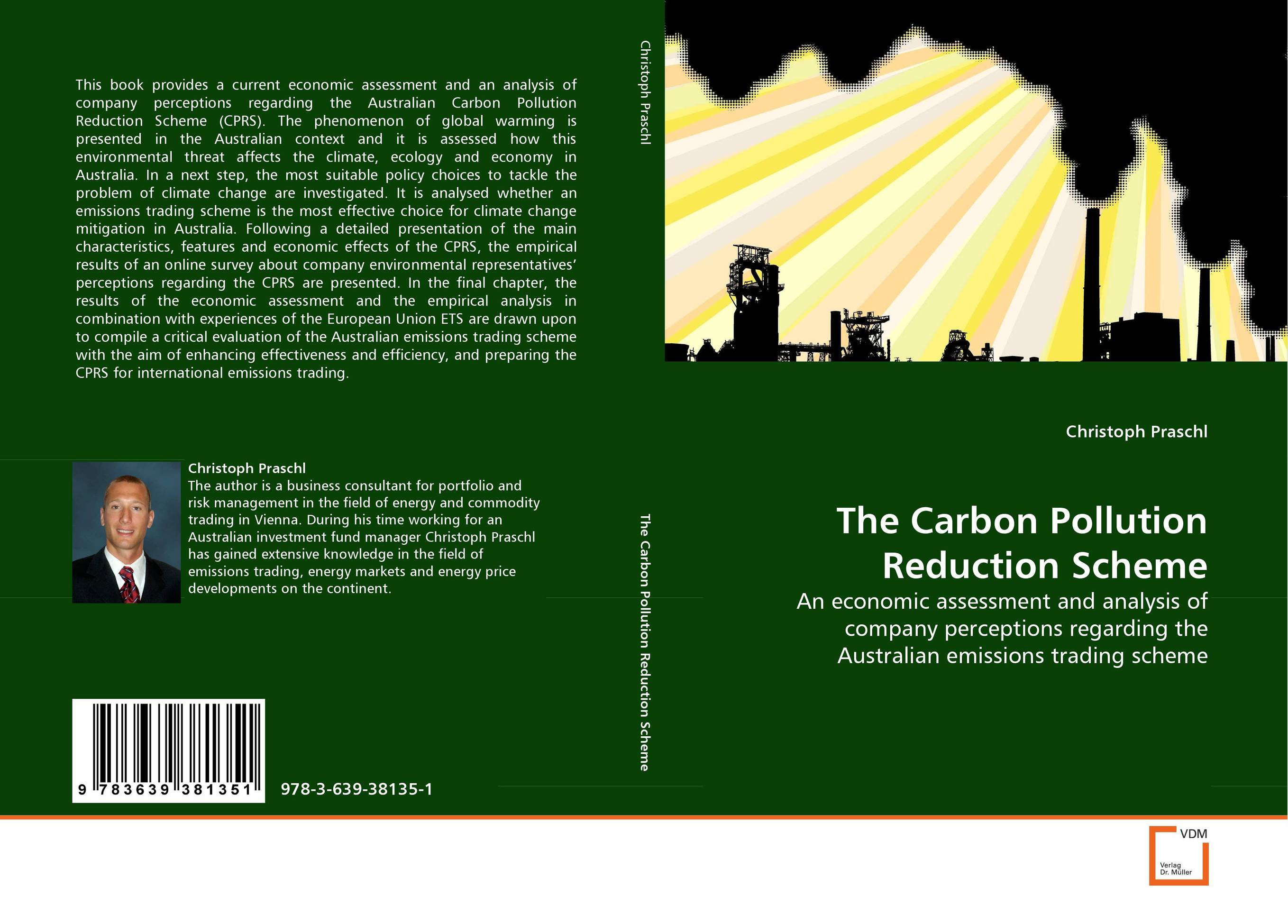 an analysis of mitigation Mitigation costs can be measured at various levels: project, technology, sector or macroeconomic level1 an analysis at the project level provides costs of the implementation of specific technical facilities, infrastructure, demand-side regulations, information efforts or technical standards, and is.