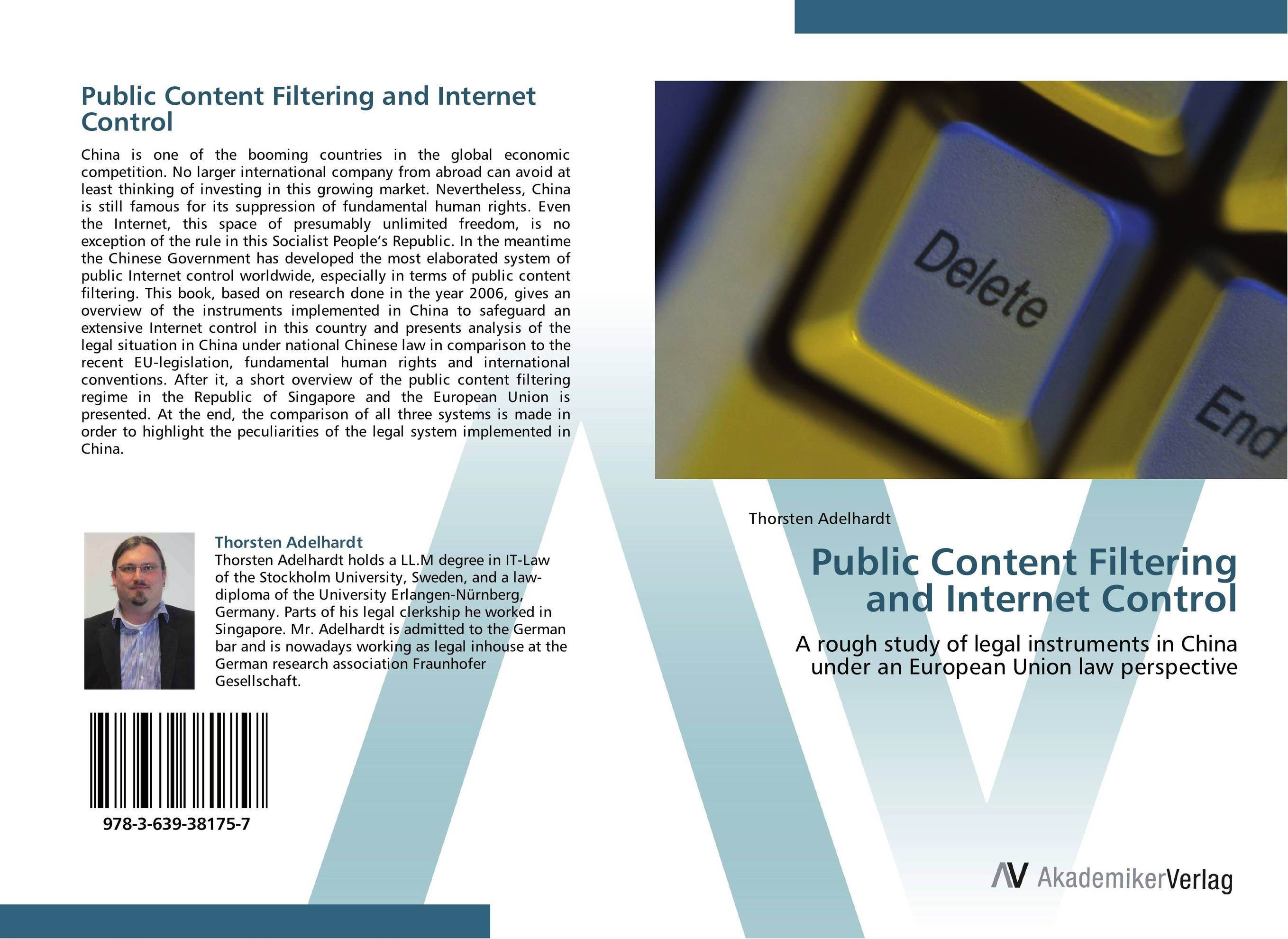 Public Content Filtering and Internet Control doug young the party line how the media dictates public opinion in modern china