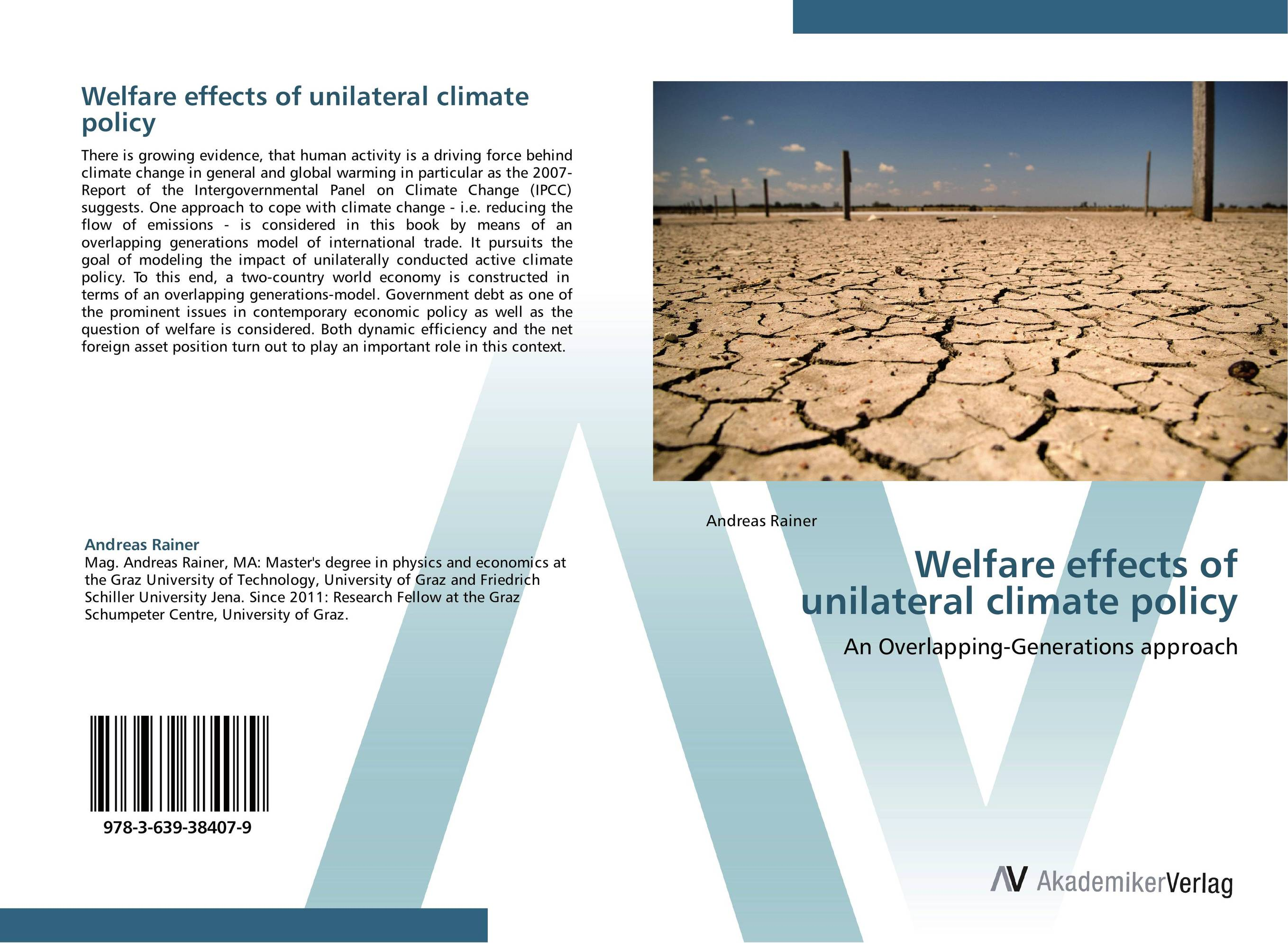 Welfare effects of unilateral climate policy cuhaj g standard catalog of world paper money general issues 1368 1960