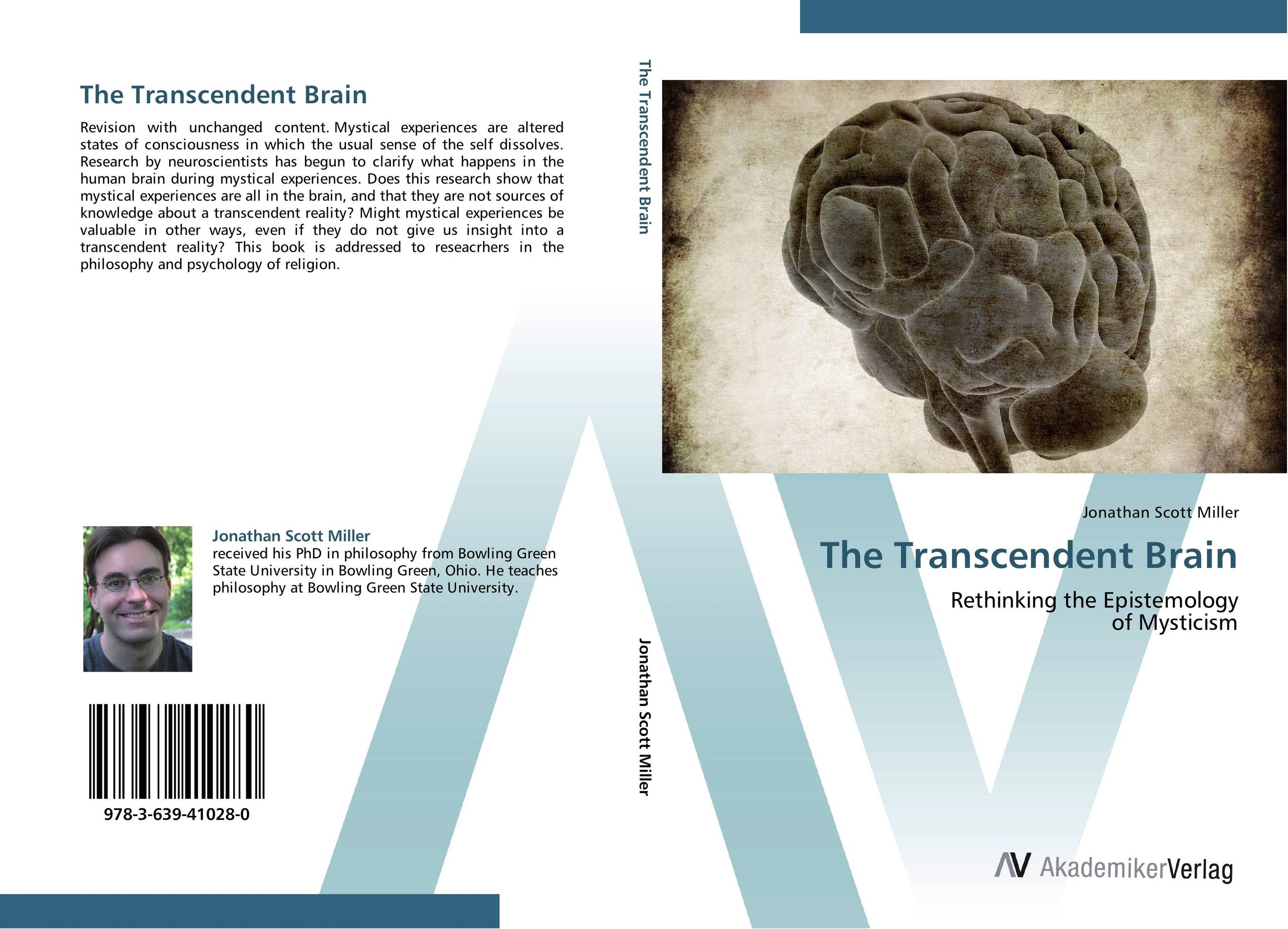 The Transcendent Brain j allan hobson the dream drugstore – chemically altered states of consciousness