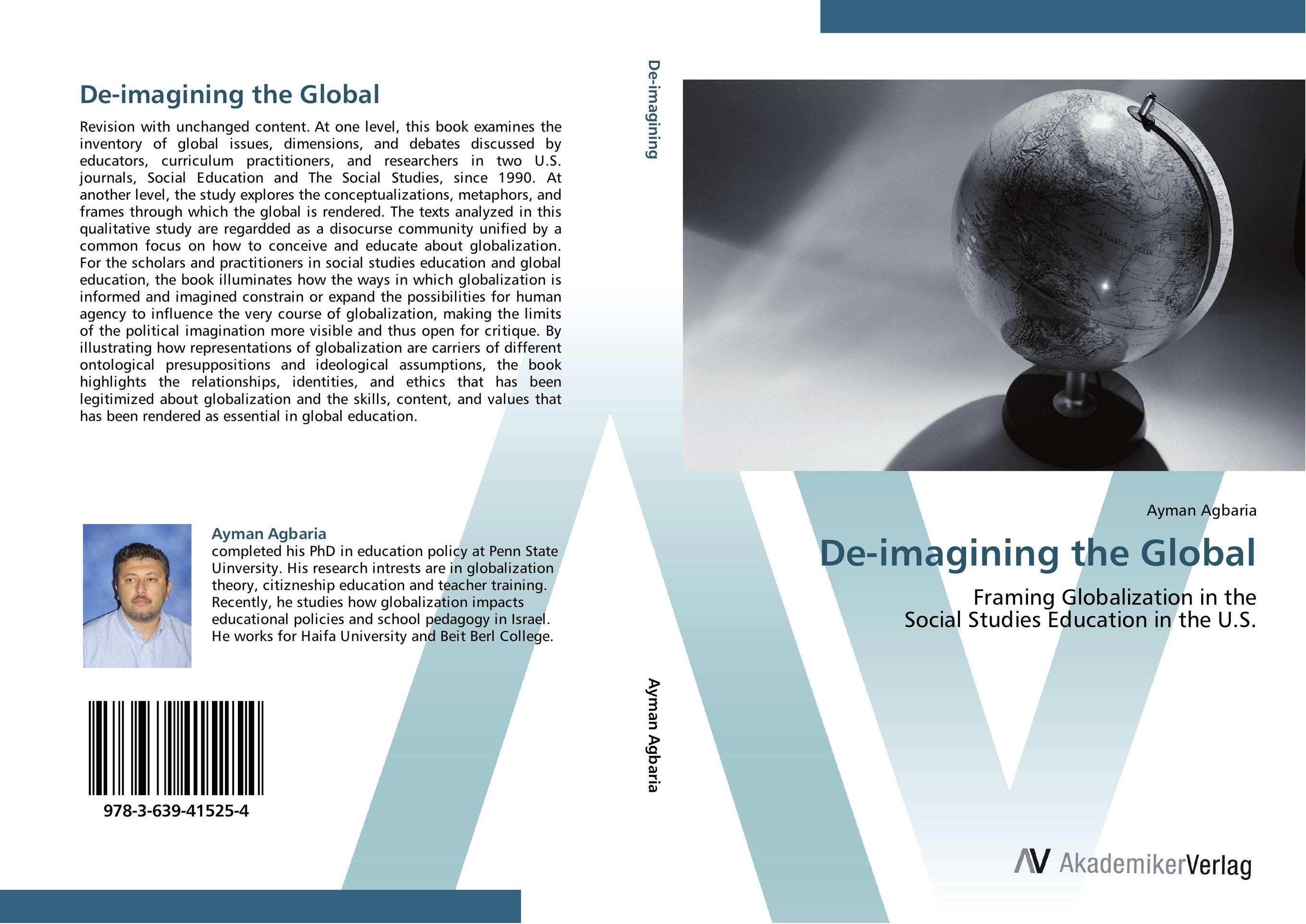 social dimension of education term paper The term social change might imply changes in social attitudes, behavior, customs, habits, manners, relations and value of people, in social institutions and structures, in the ways or styles influence of education on society education plays a very important role in moulding the character of an individual.