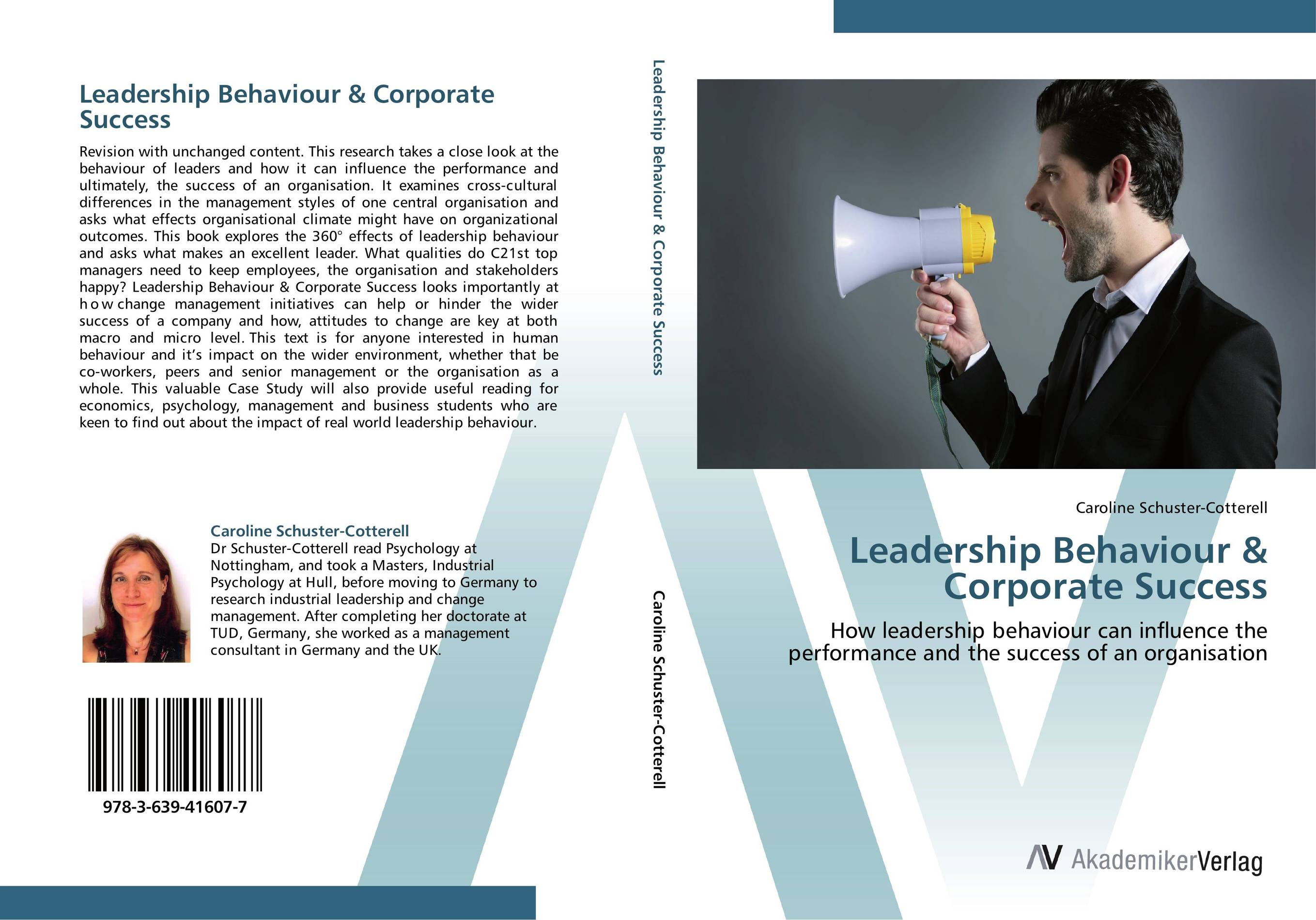 Leadership Behaviour & Corporate Success w craig reed the 7 secrets of neuron leadership what top military commanders neuroscientists and the ancient greeks teach us about inspiring teams