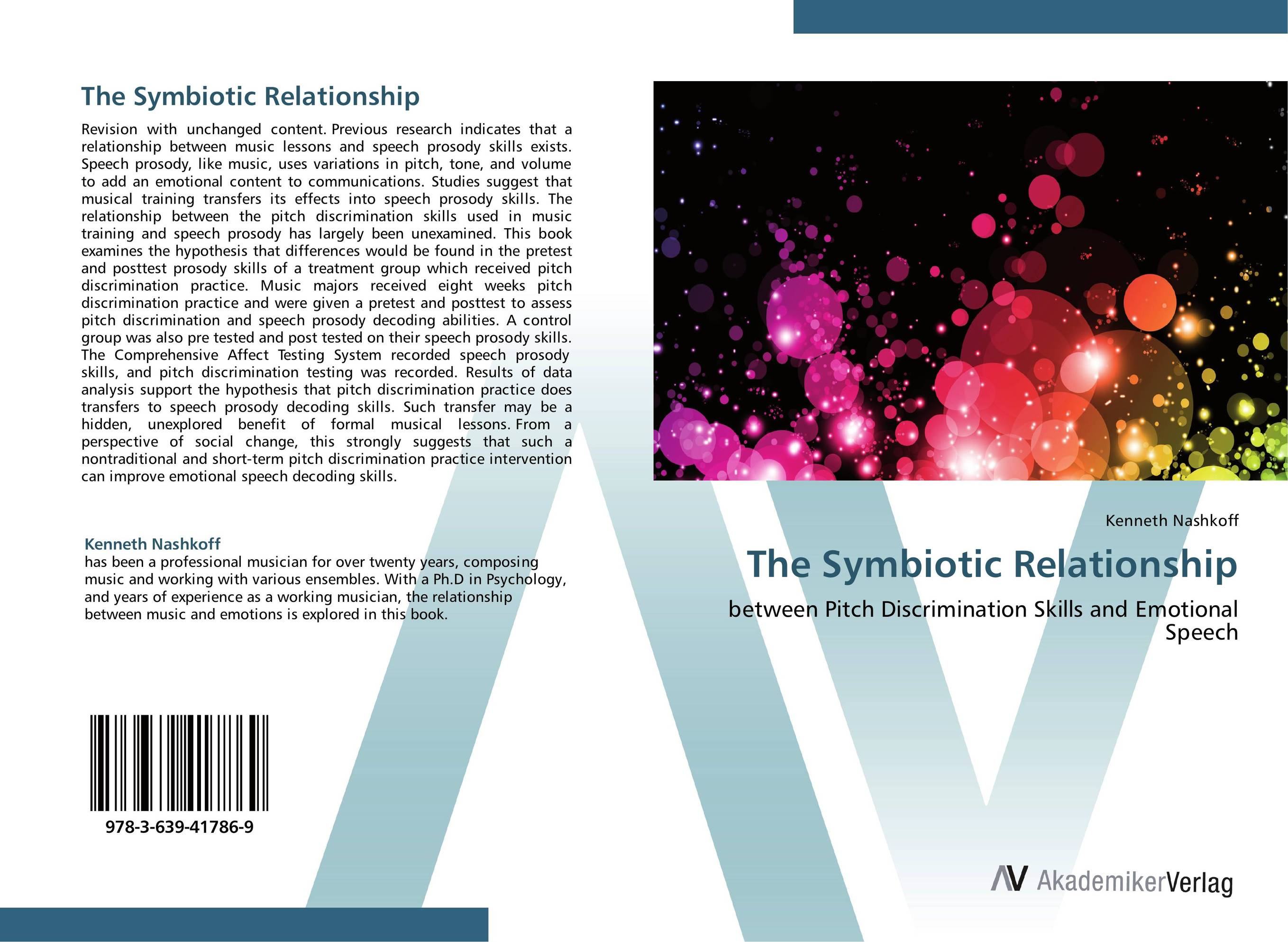 The Symbiotic Relationship murphy–black antenatal group skills training – a manual of guidelines pr only