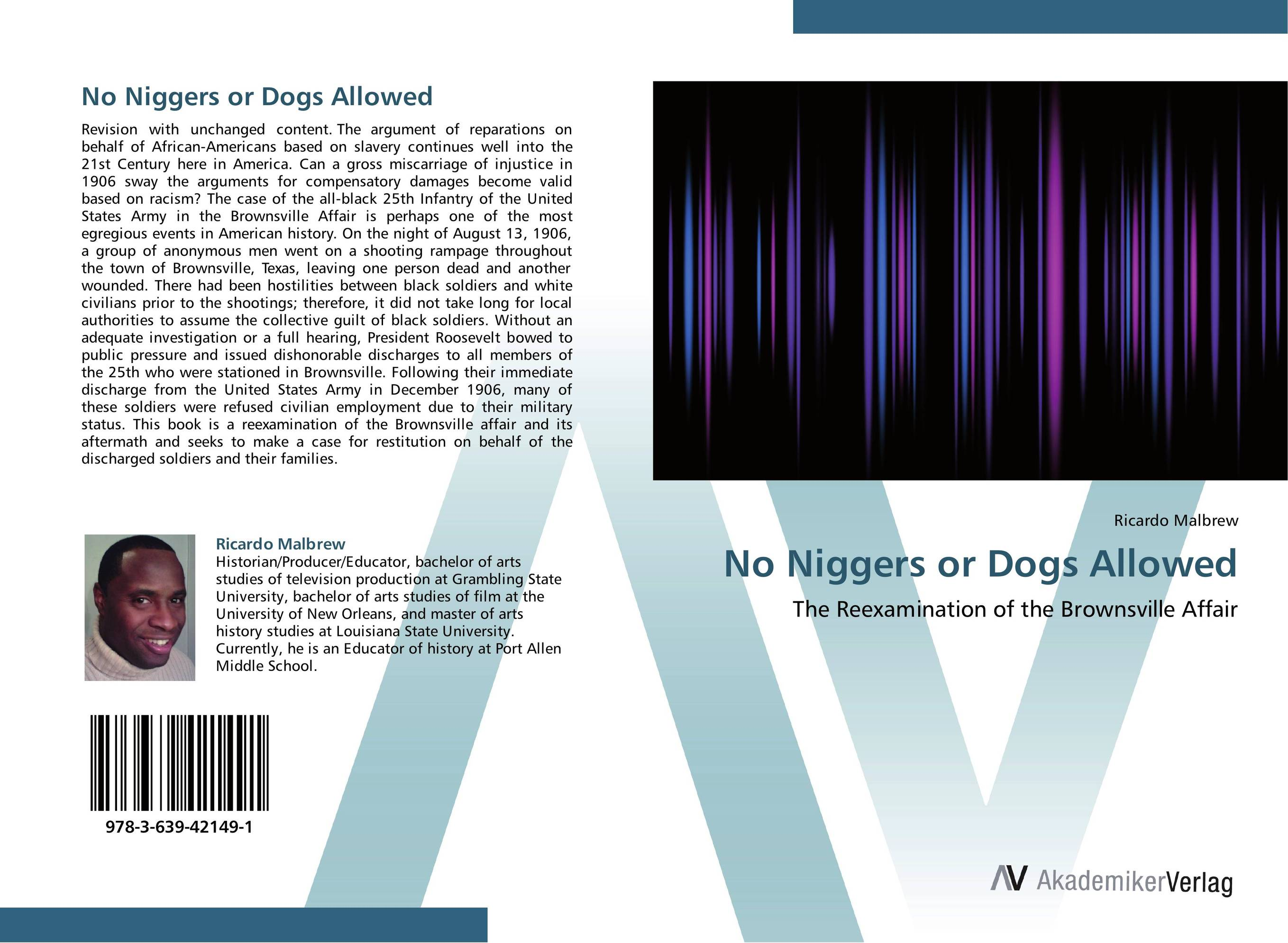 No Niggers or Dogs Allowed hira dhar chudali md hasrat ali and anju choudhury topographical implication on income and employment of nepalese people