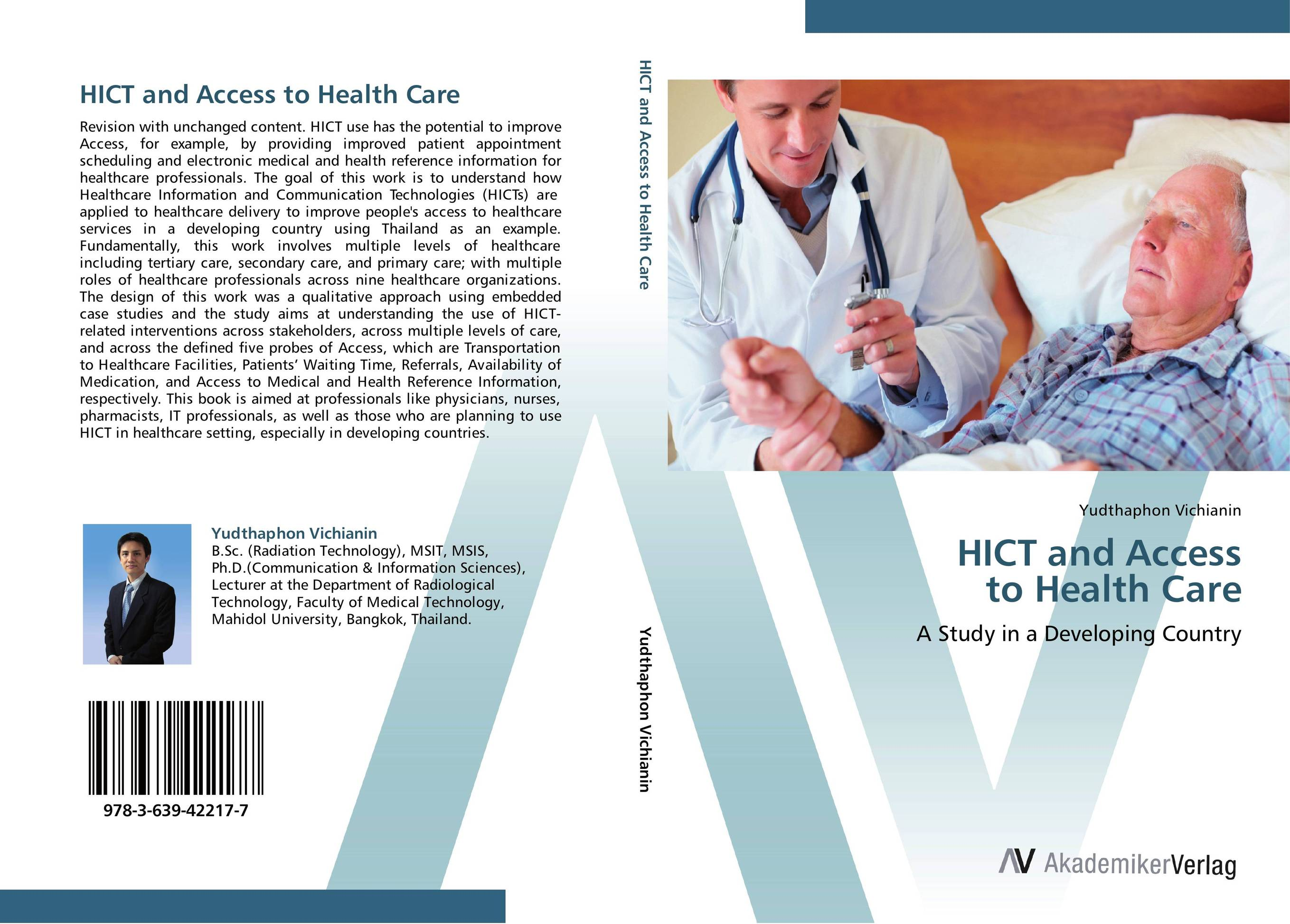 holistic nurse prescribing a case study Evidence-based information on nurses holistic approach from hundreds the case for nurse-led qualified nurse because nurses are trained to take a holistic.