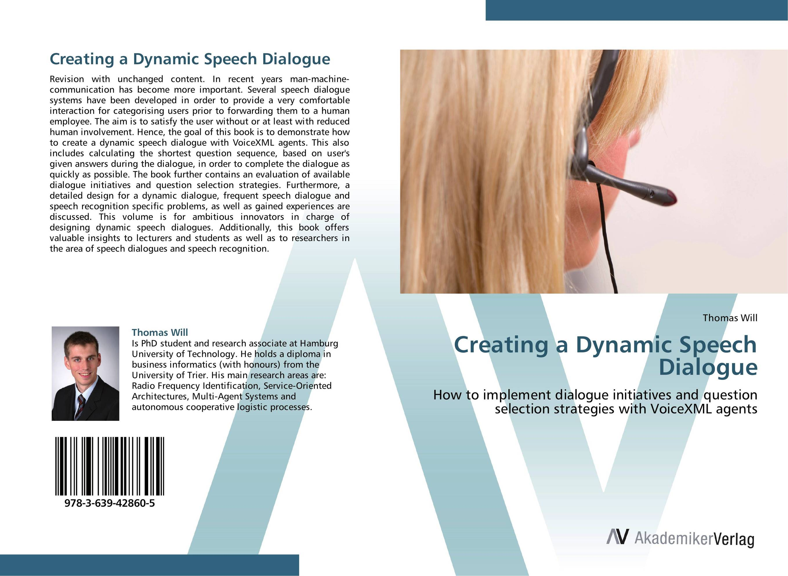 Creating a Dynamic Speech Dialogue language speech problems in children with down syndrome in karachi pak