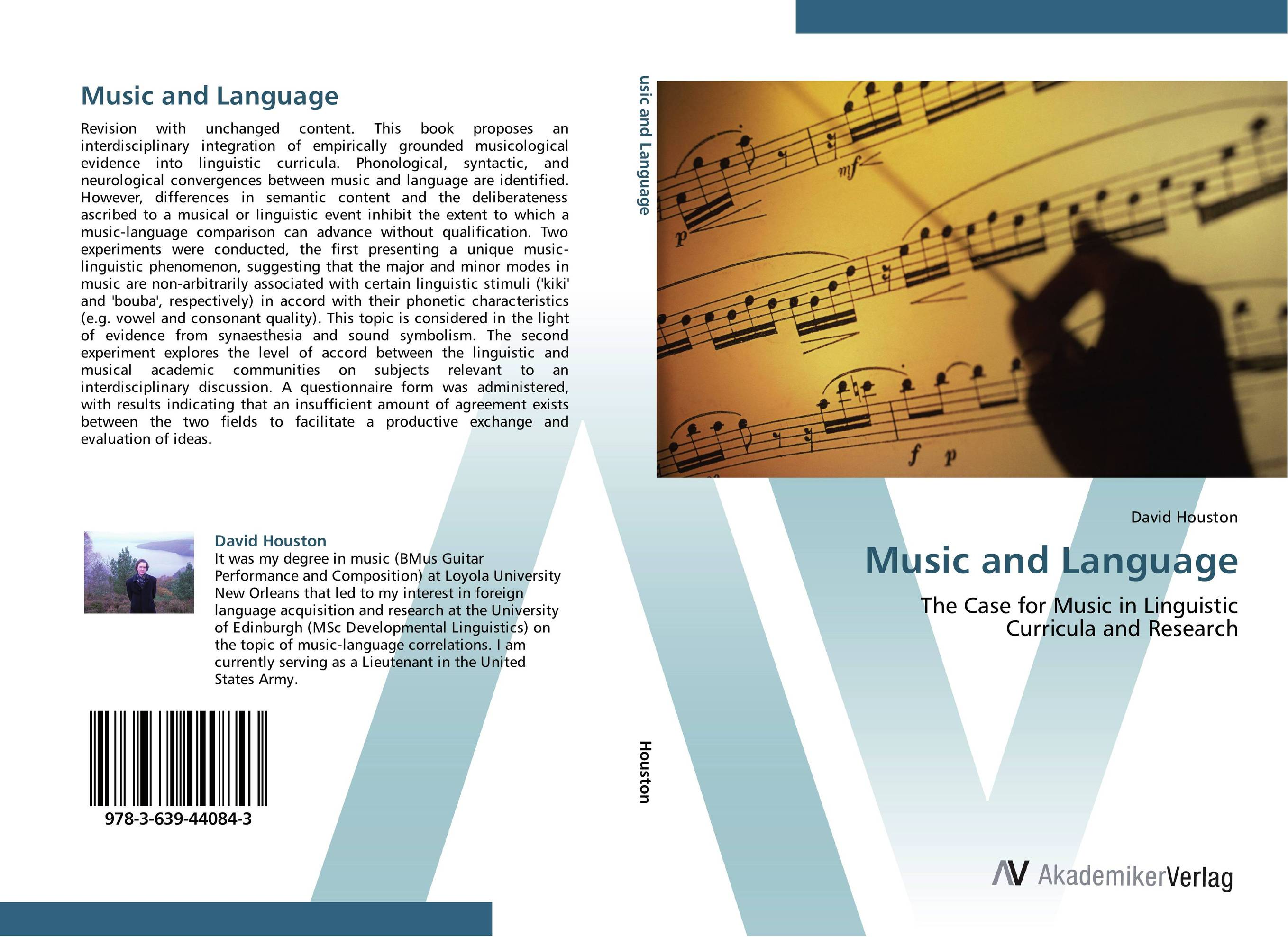 Music and Language three academic databases with arabic language content