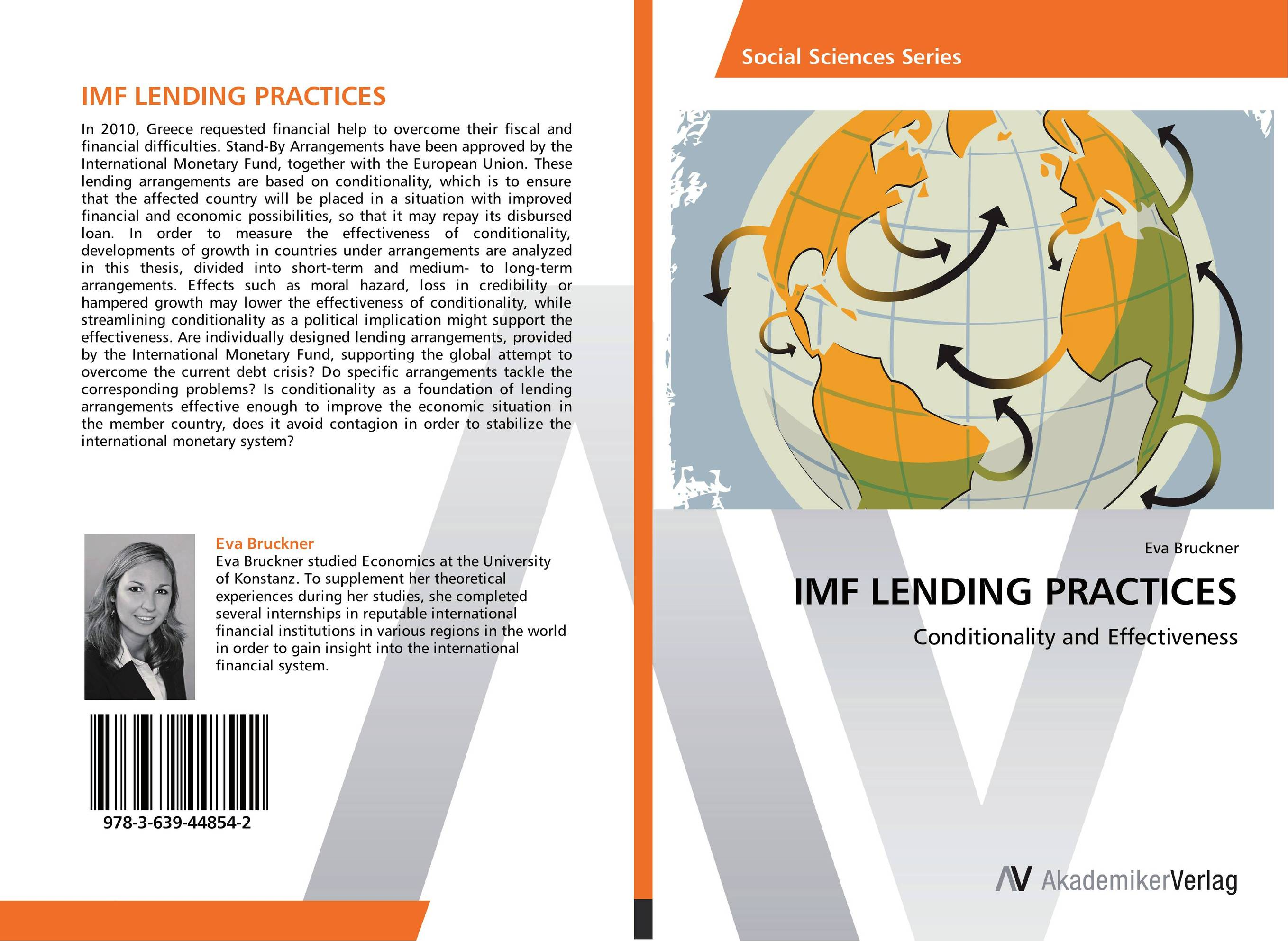 Фото IMF LENDING PRACTICES business and ethics in a country with political socio economic crisis
